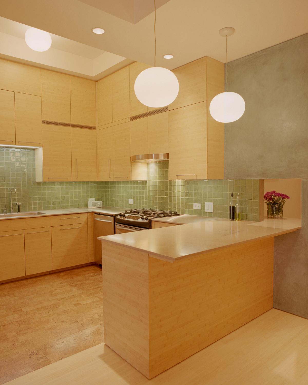 02_HSq-Kitchen.jpg