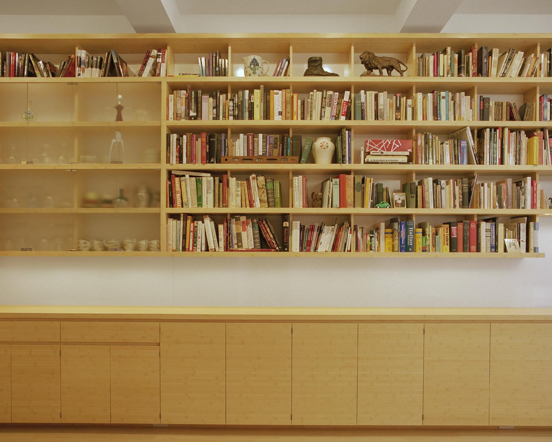 04_HSq-Bookcase.jpg
