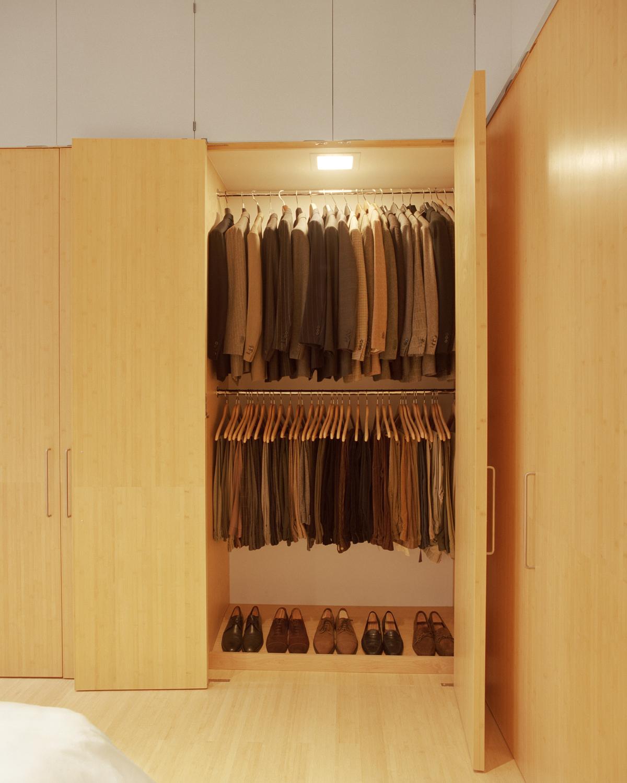 05_HSq-Closet.jpg