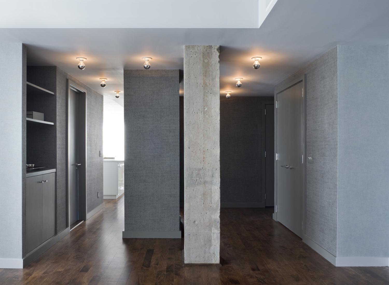 02_Tepper-Corridor.jpg