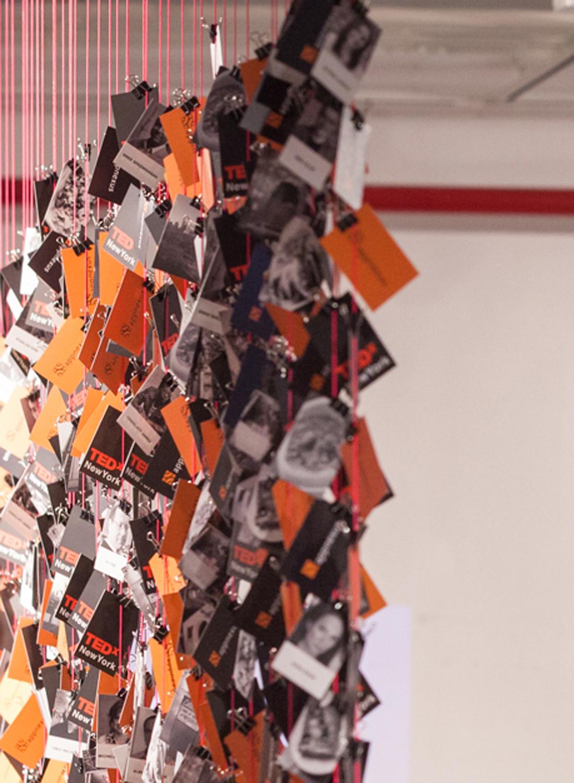 03_TEDxNewYork-Close.jpg