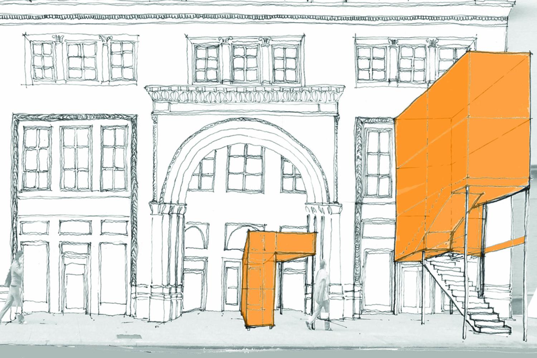 04b_QCity-Entrances.jpg
