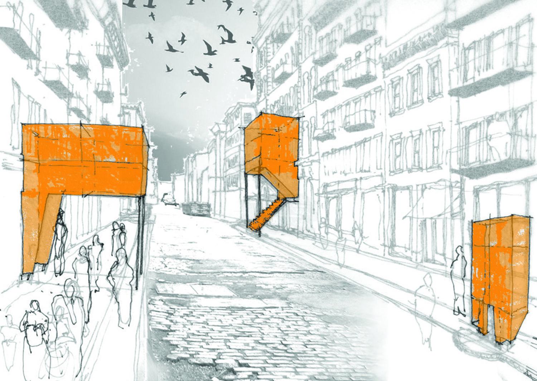 07b_QCity-Entrances.jpg