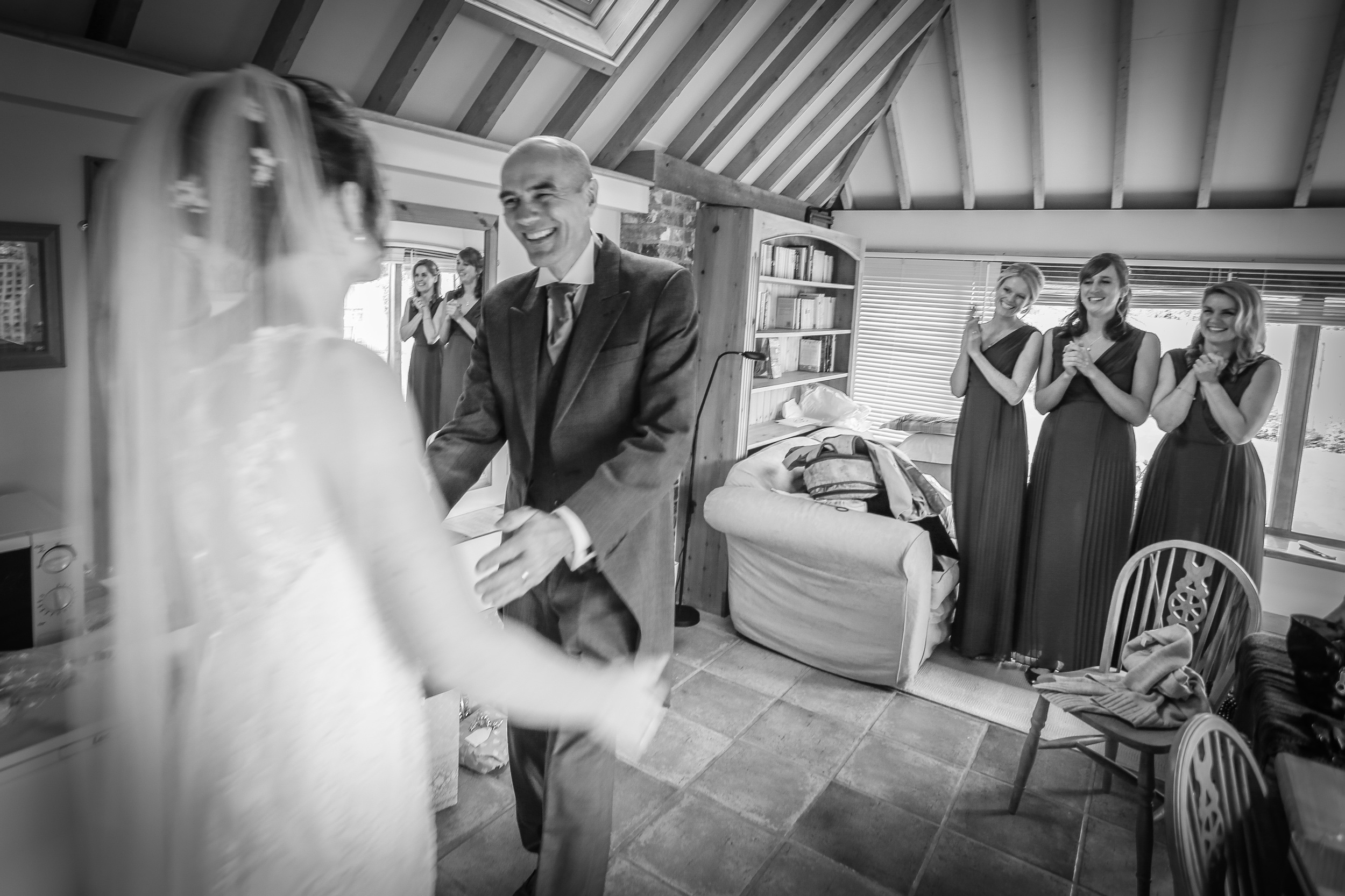 Southampton_Wedding_Photography_043.jpg