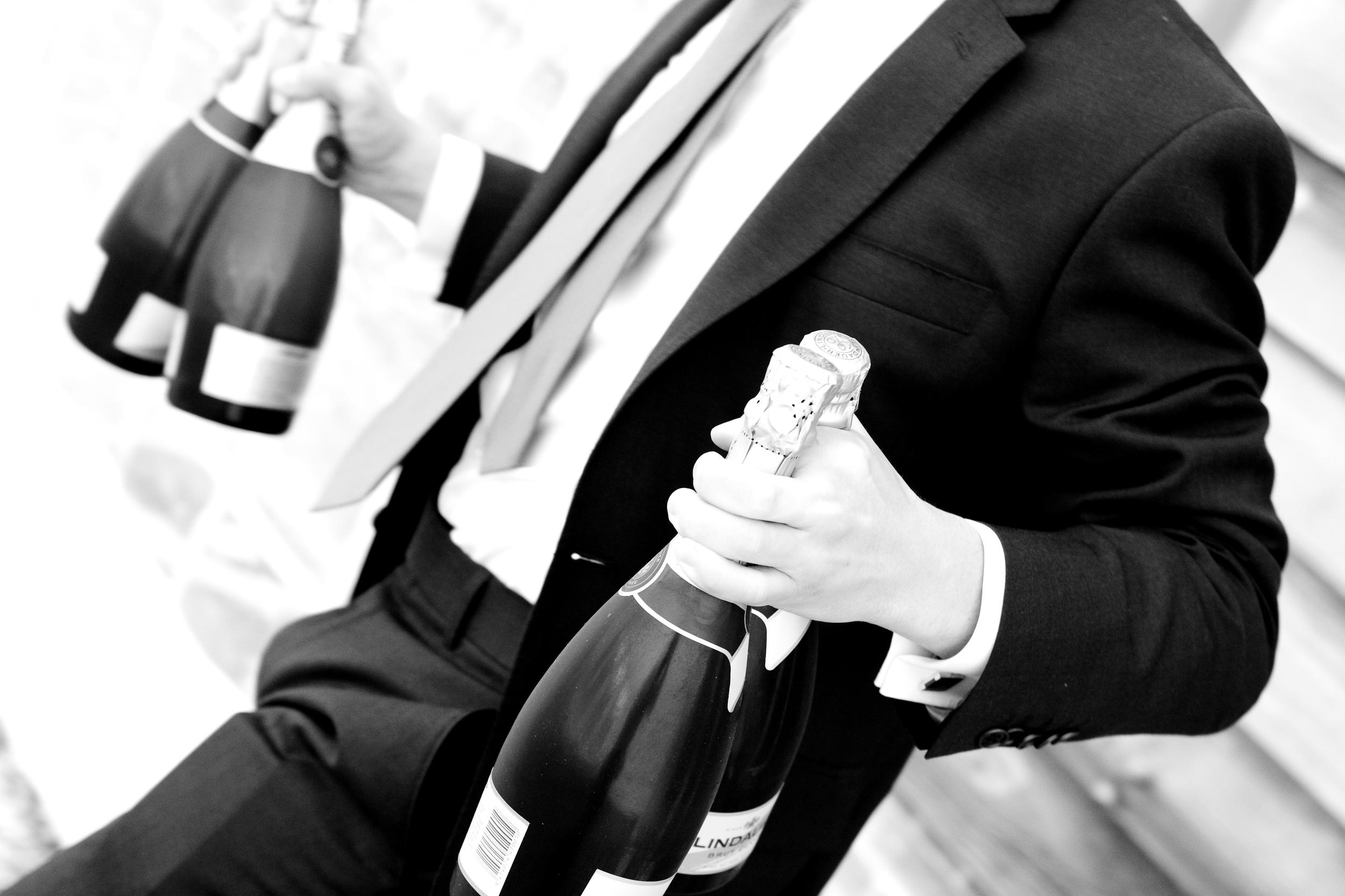 Southampton_Wedding_Photography_113.jpg
