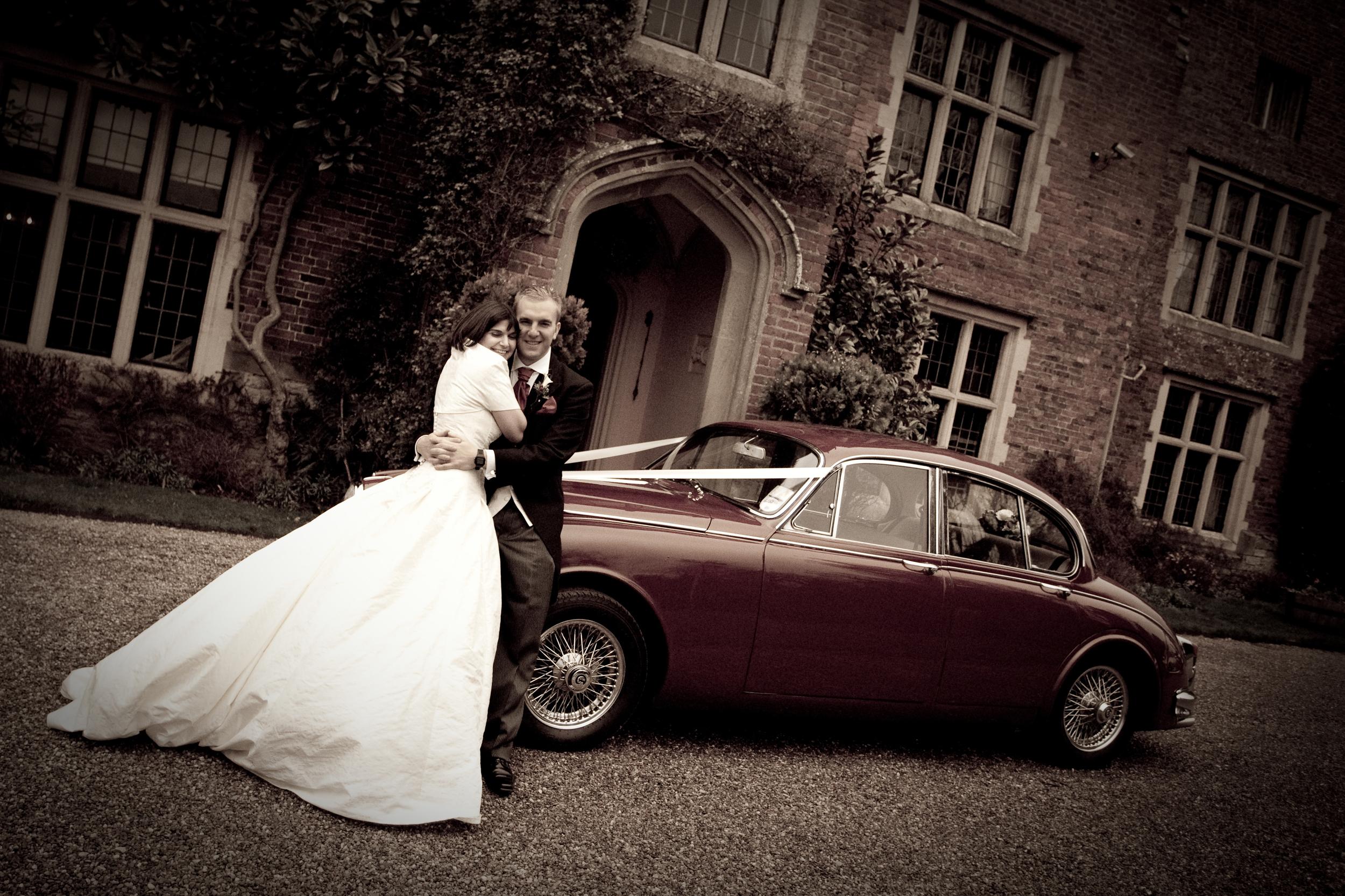 Southampton_Wedding_Photography_108.jpg