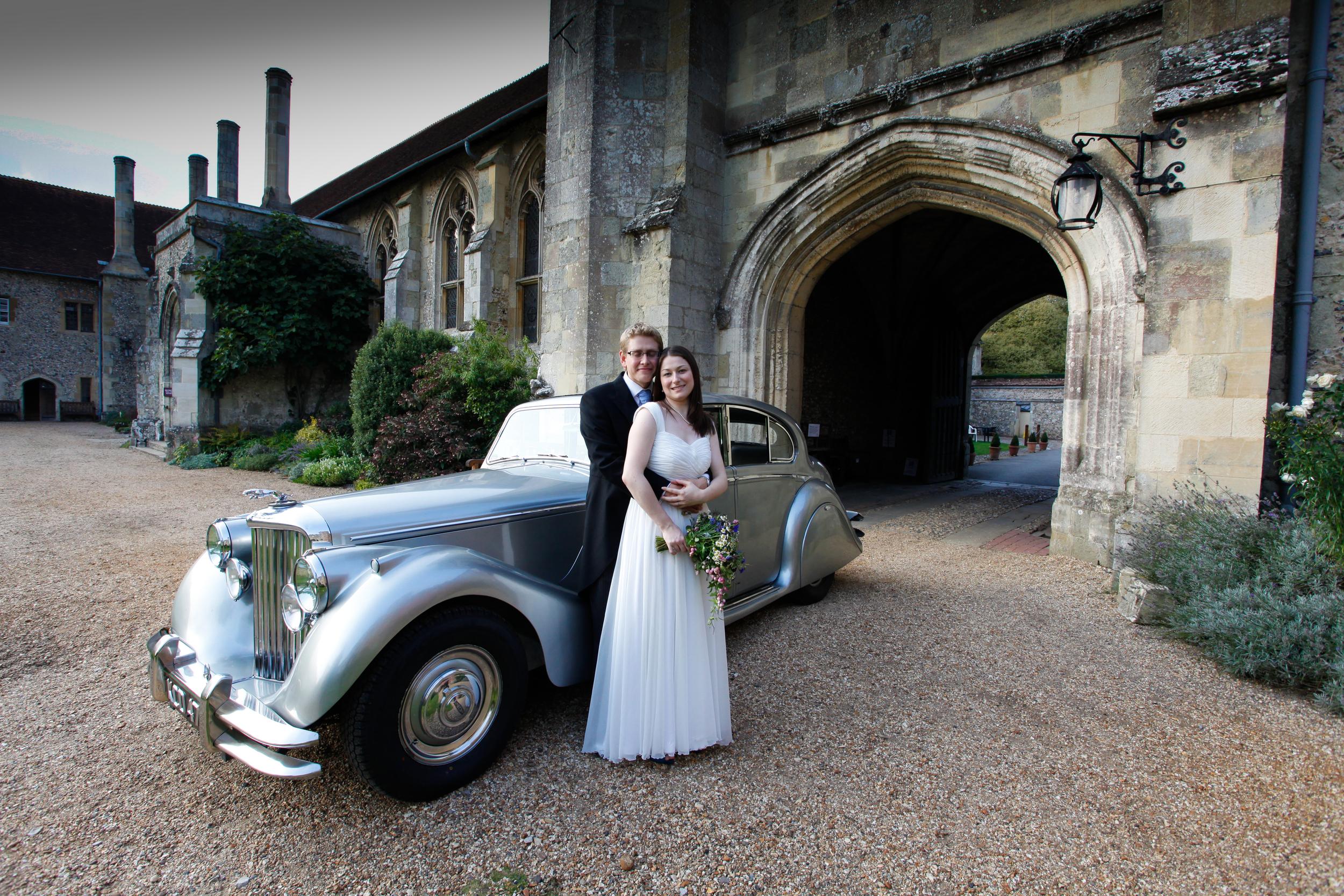 Southampton_Wedding_Photography_120.jpg