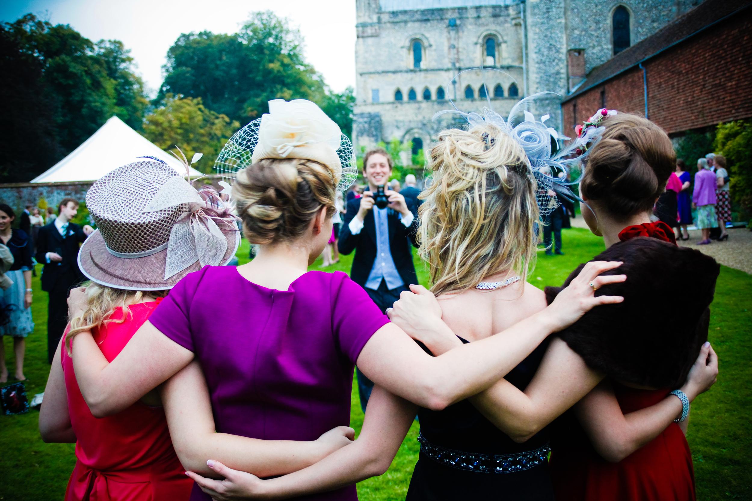 Southampton_Wedding_Photography_123.jpg