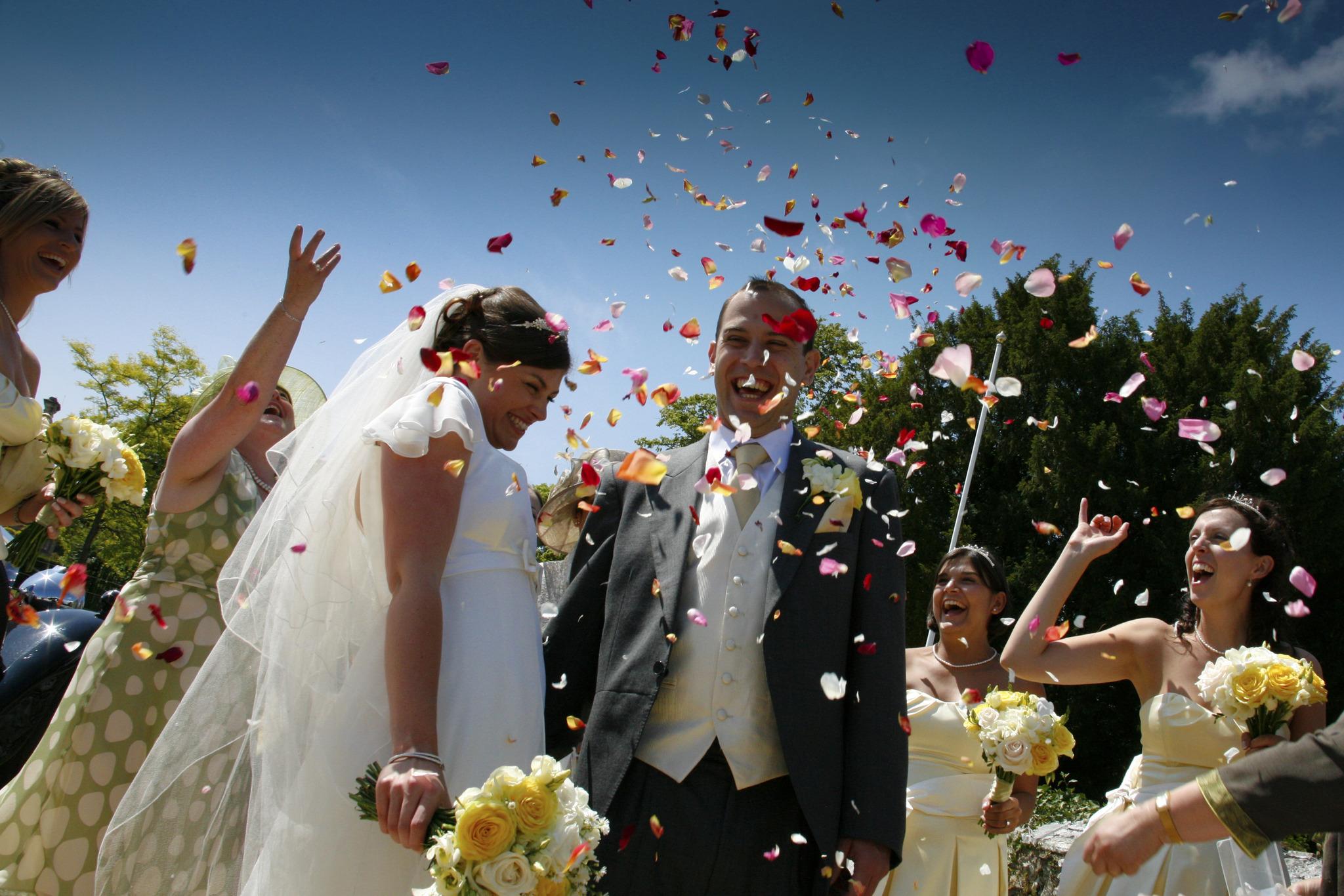 FBW_Summer_Weddings_013.jpg