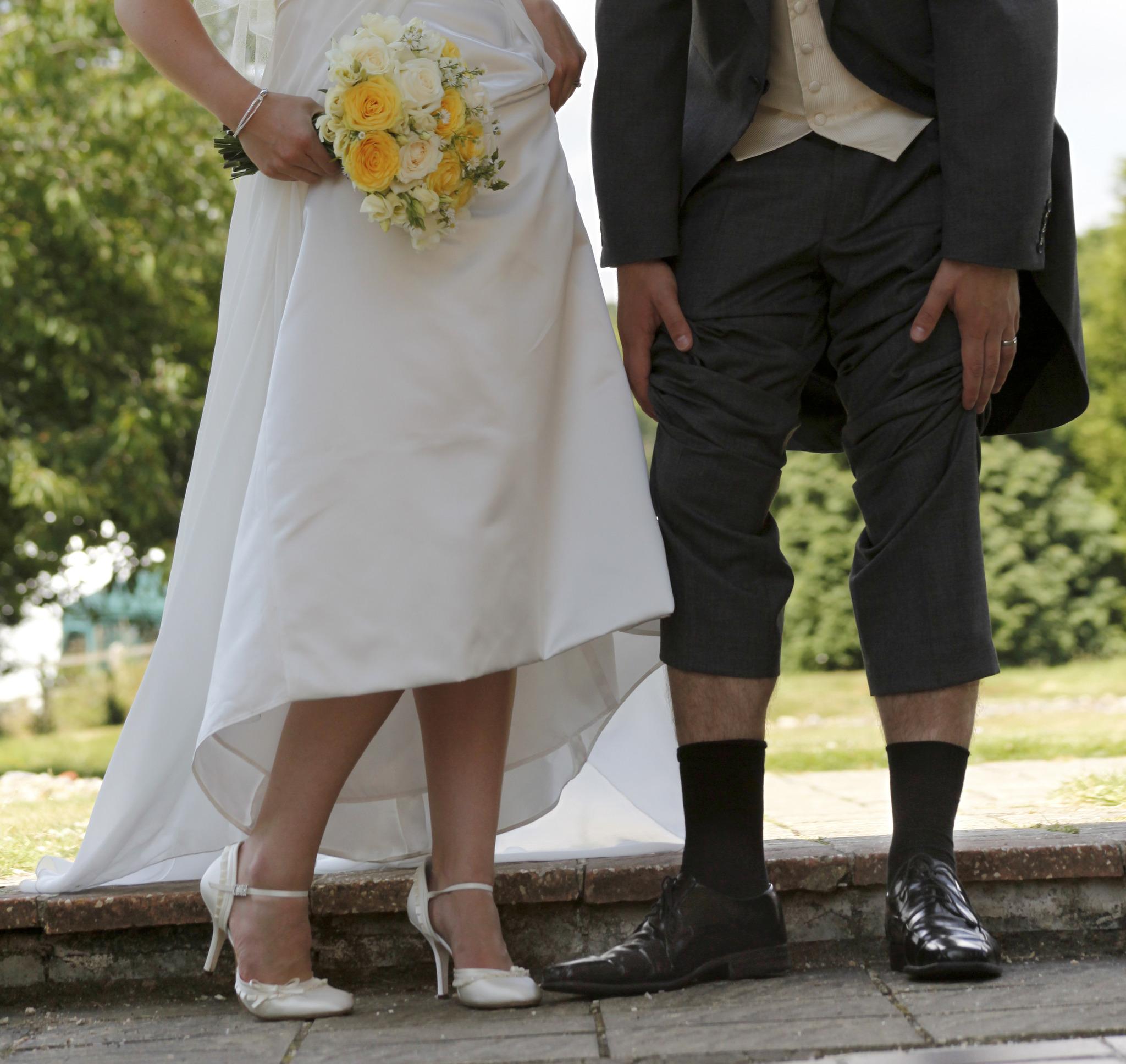 FBW_Summer_Weddings_016.jpg