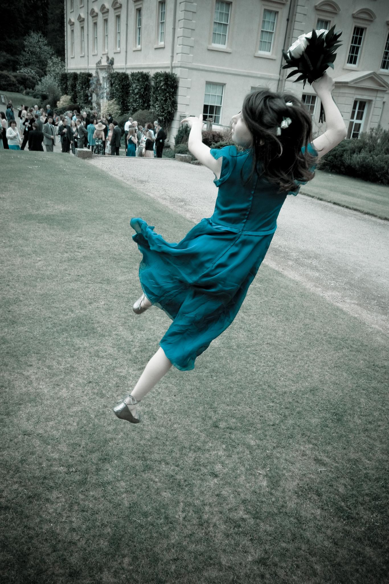 FBW_Summer_Weddings_018.jpg
