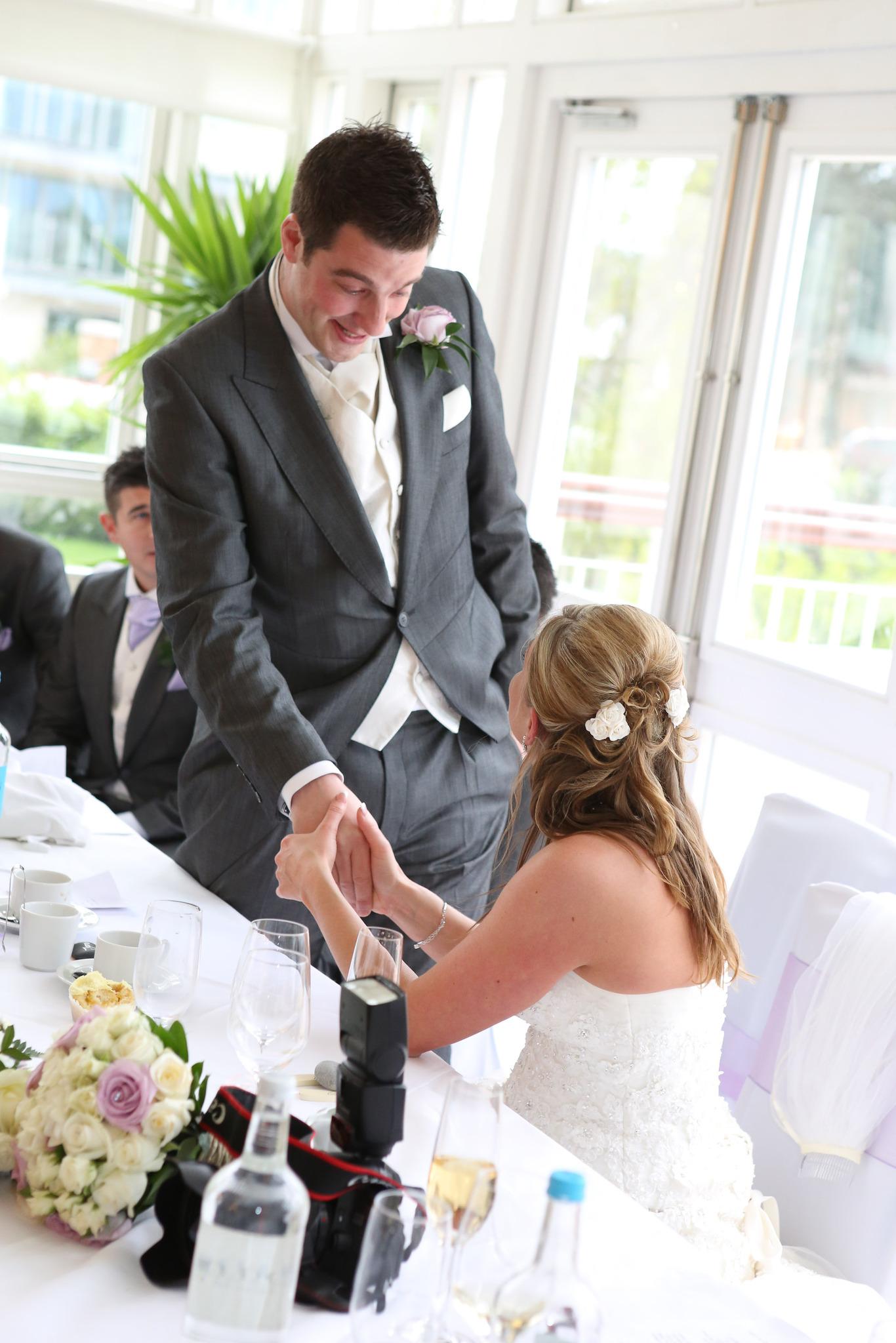 FBW_Summer_Weddings_031.jpg