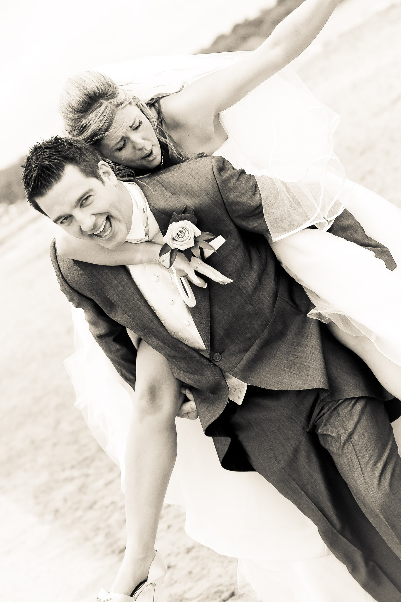 FBW_Summer_Weddings_033.jpg