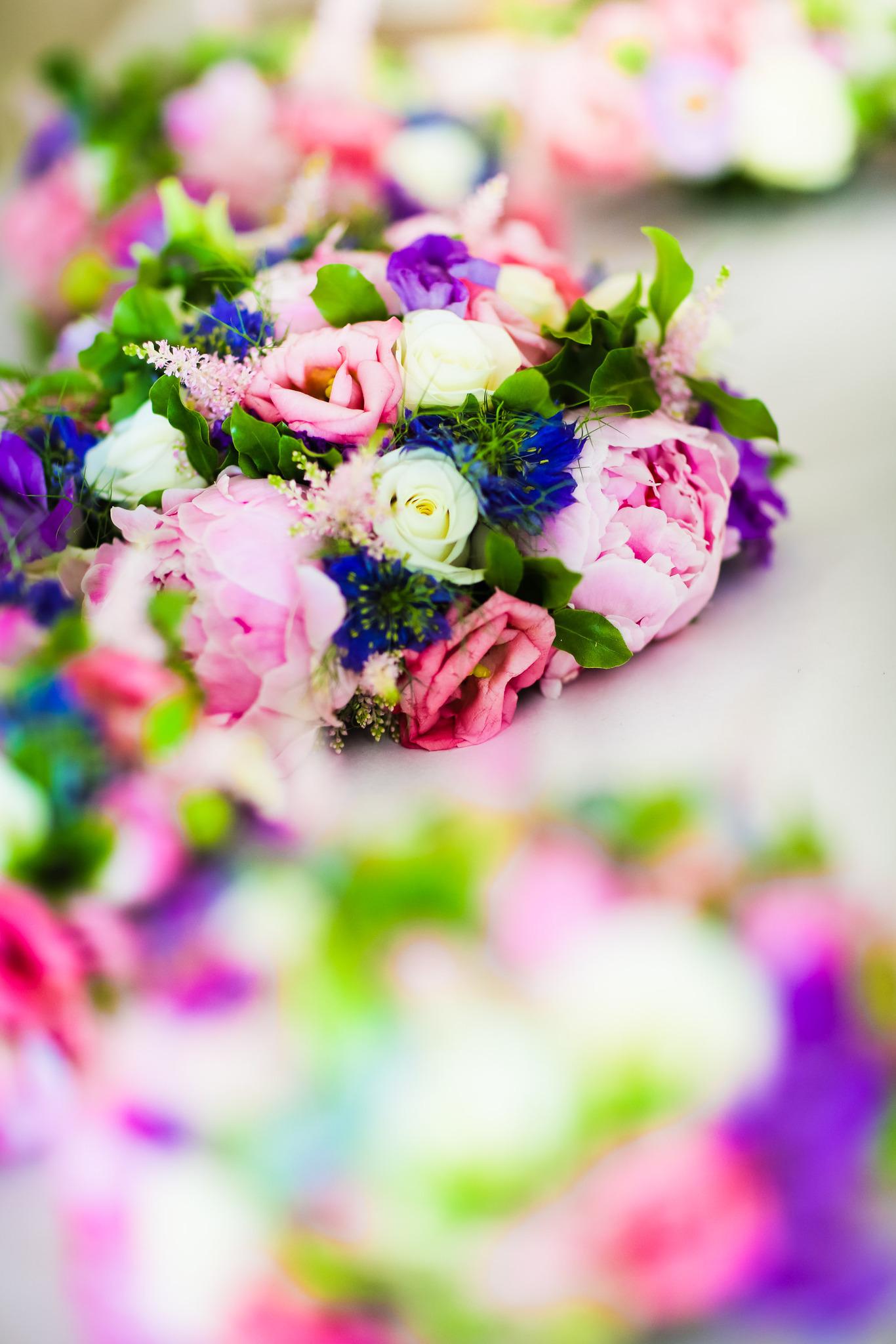 FBW_Summer_Weddings_034.jpg