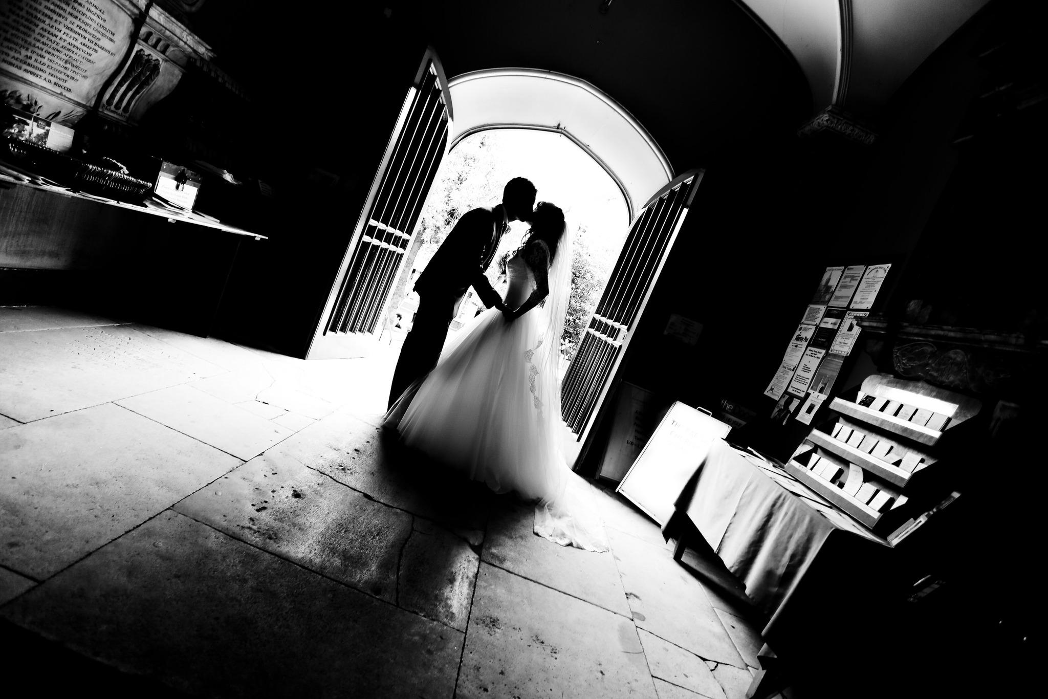 FBW_Summer_Weddings_035.jpg