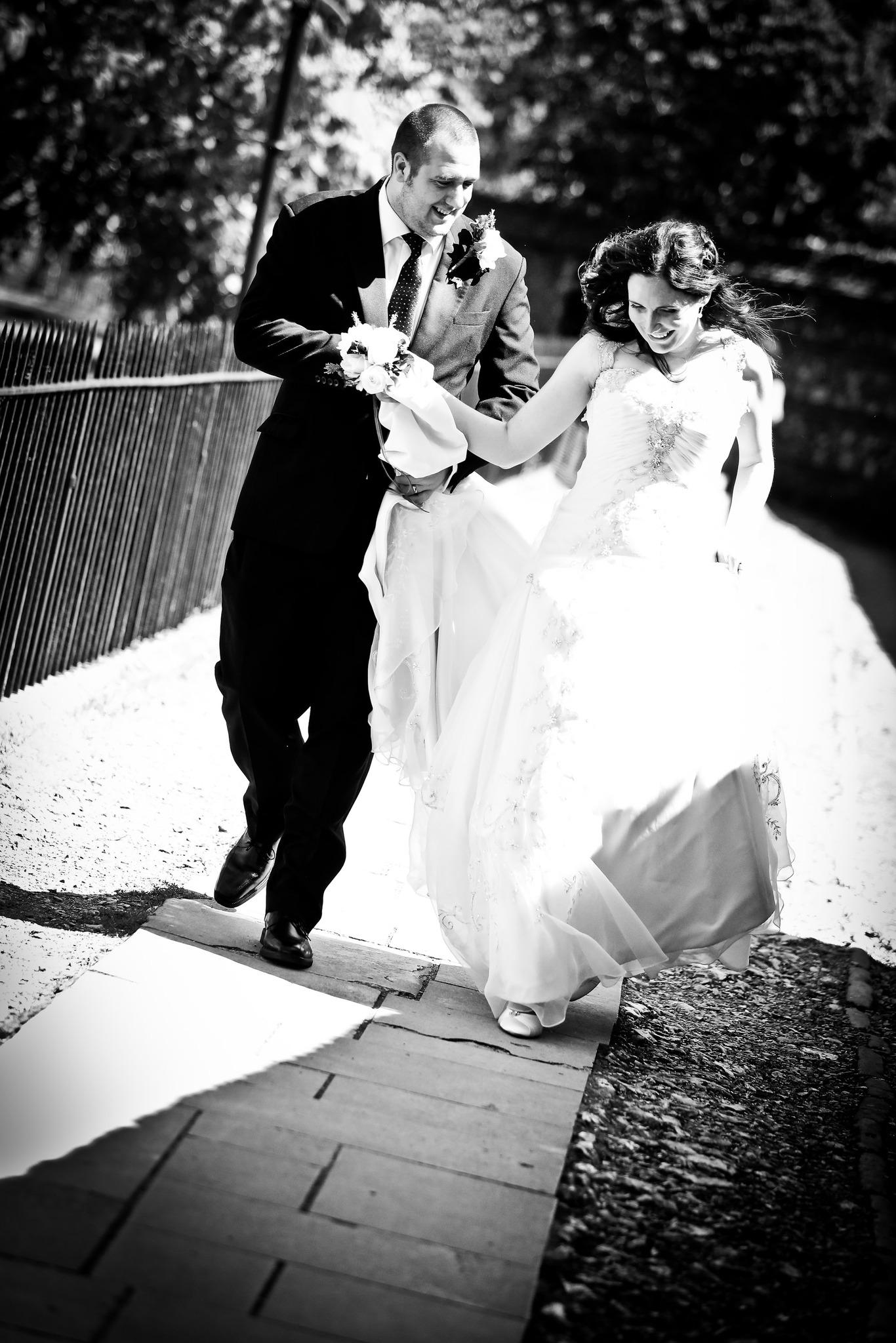 FBW_Summer_Weddings_037.jpg