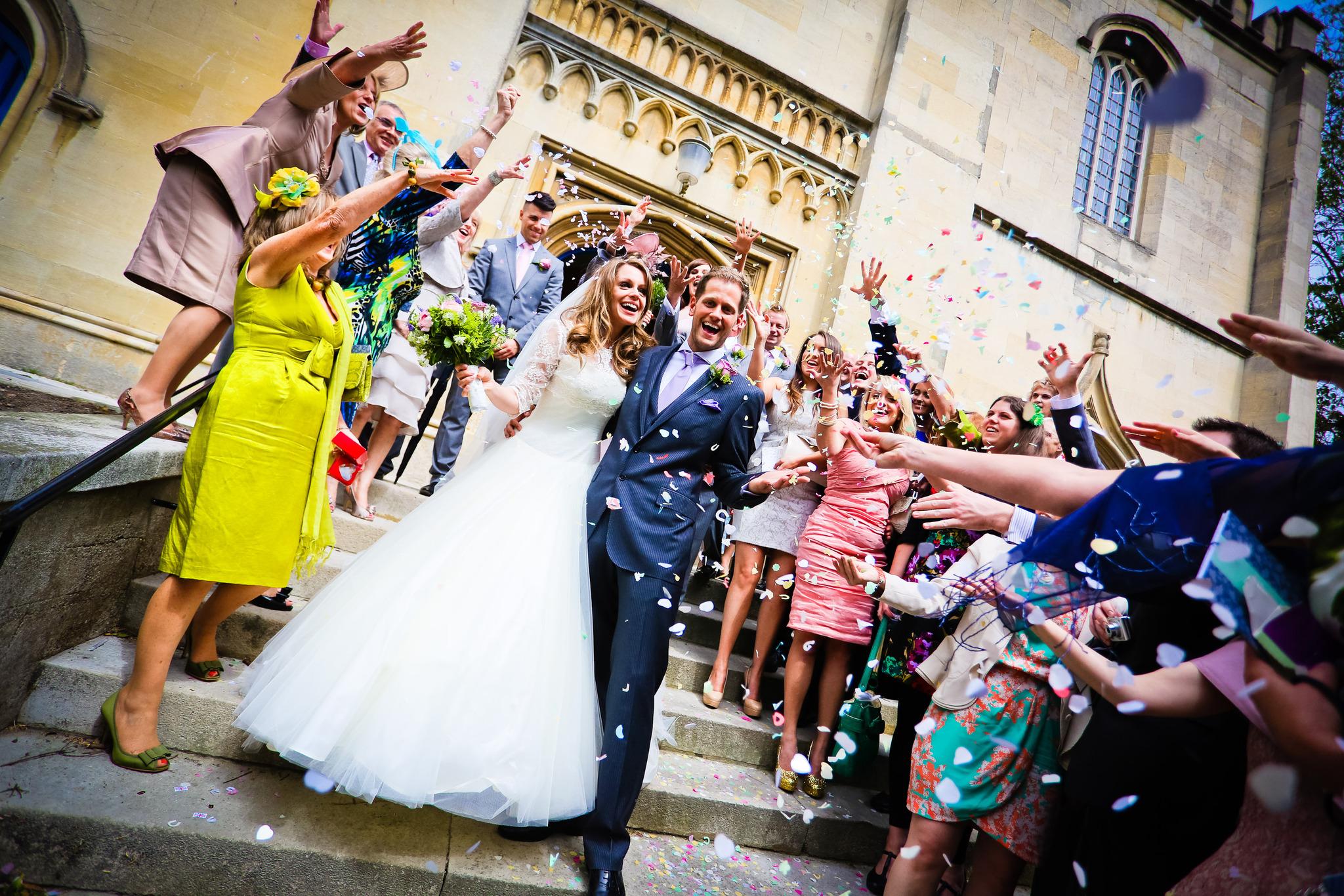 FBW_Summer_Weddings_038.jpg