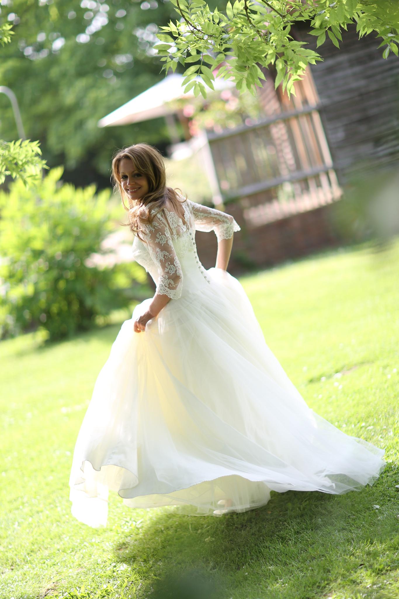 FBW_Summer_Weddings_040.jpg