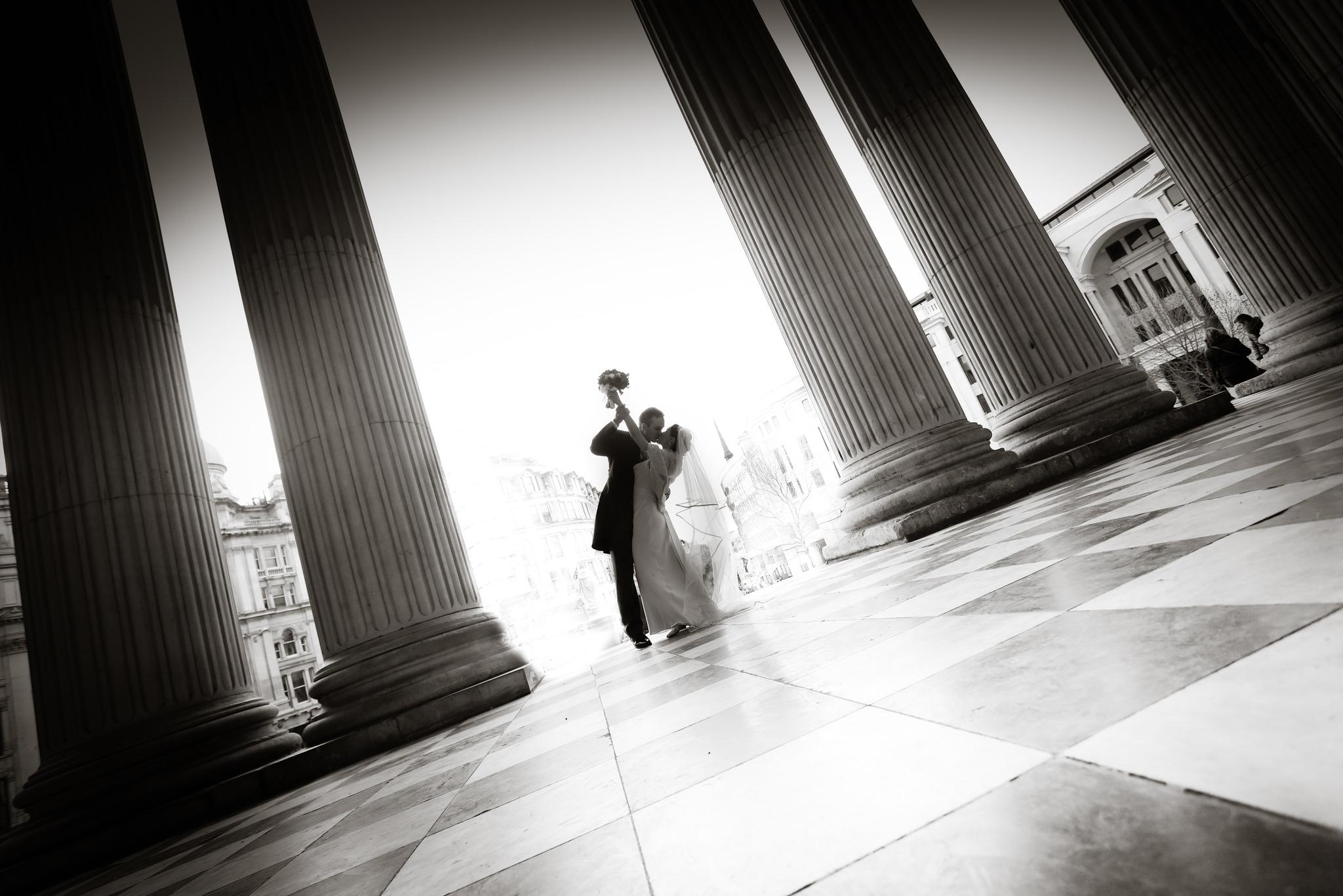 FBW_Winter_Weddings_001.jpg