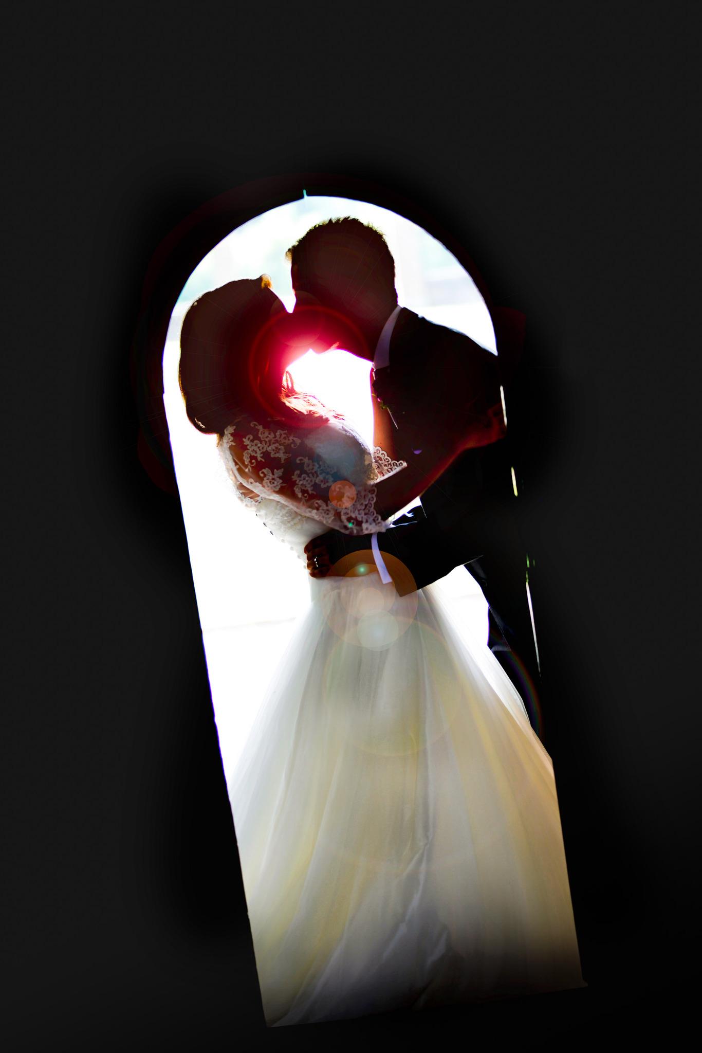 FBW_Winter_Weddings_009.jpg