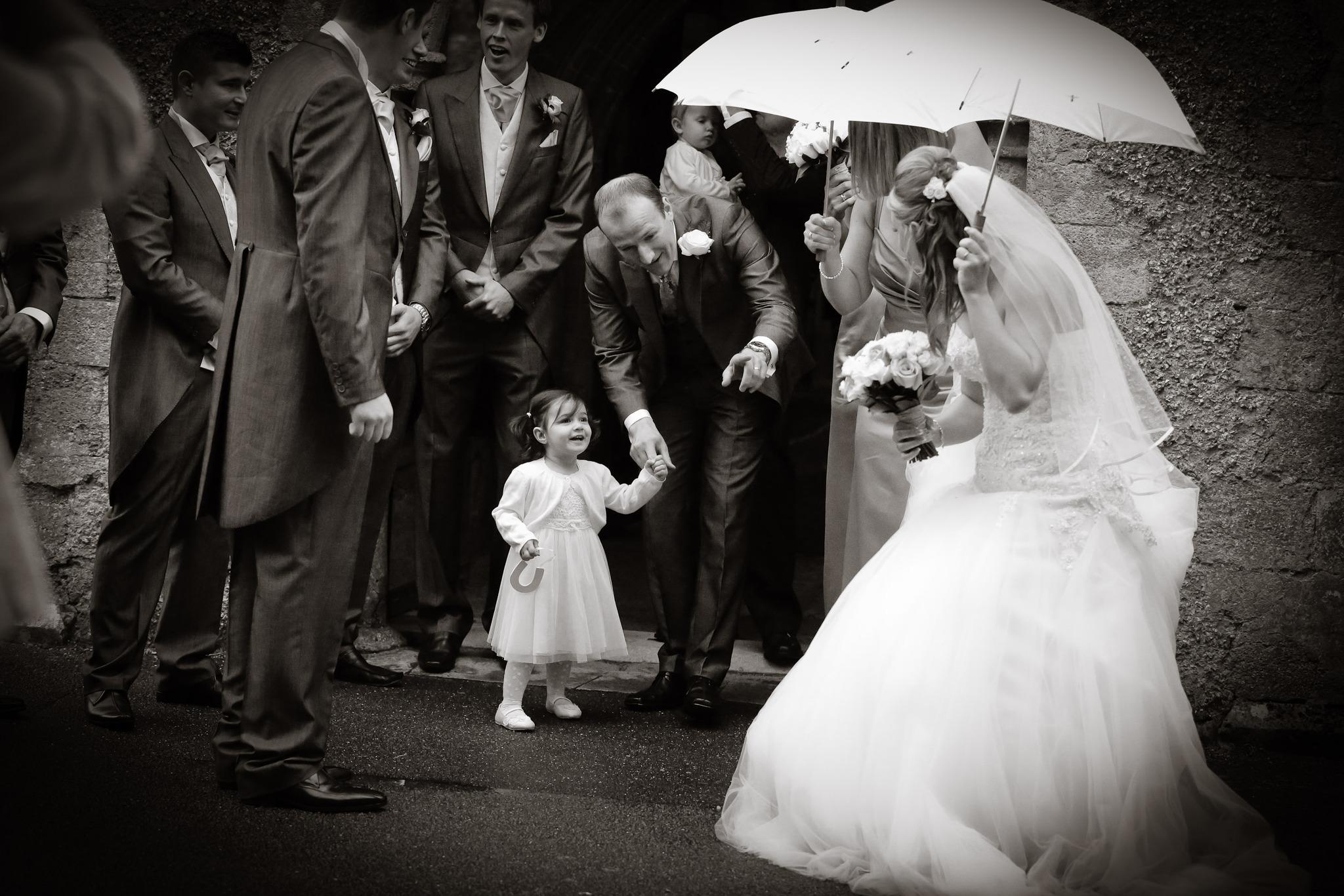 FBW_Winter_Weddings_024.jpg