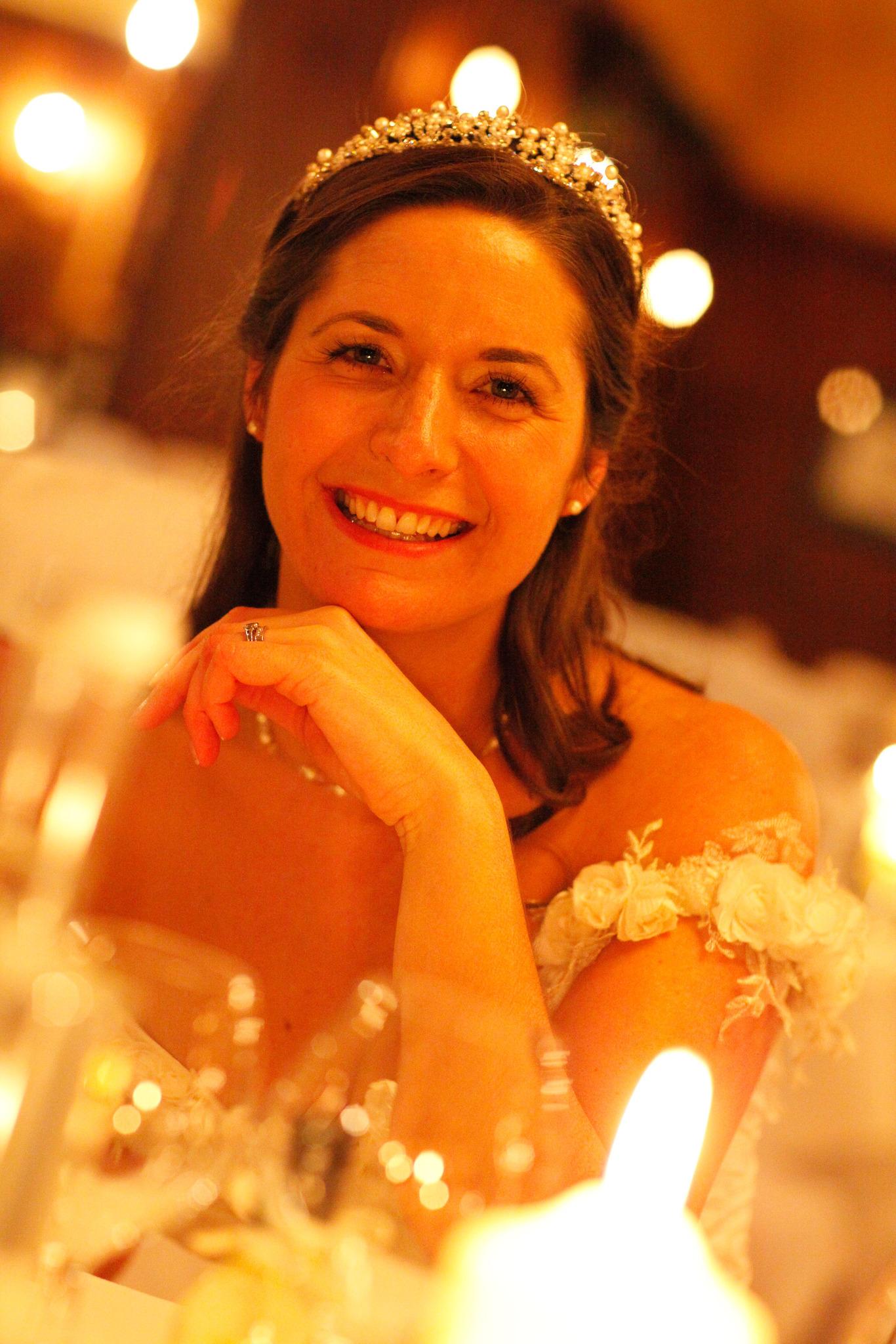 FBW_Winter_Weddings_026.jpg