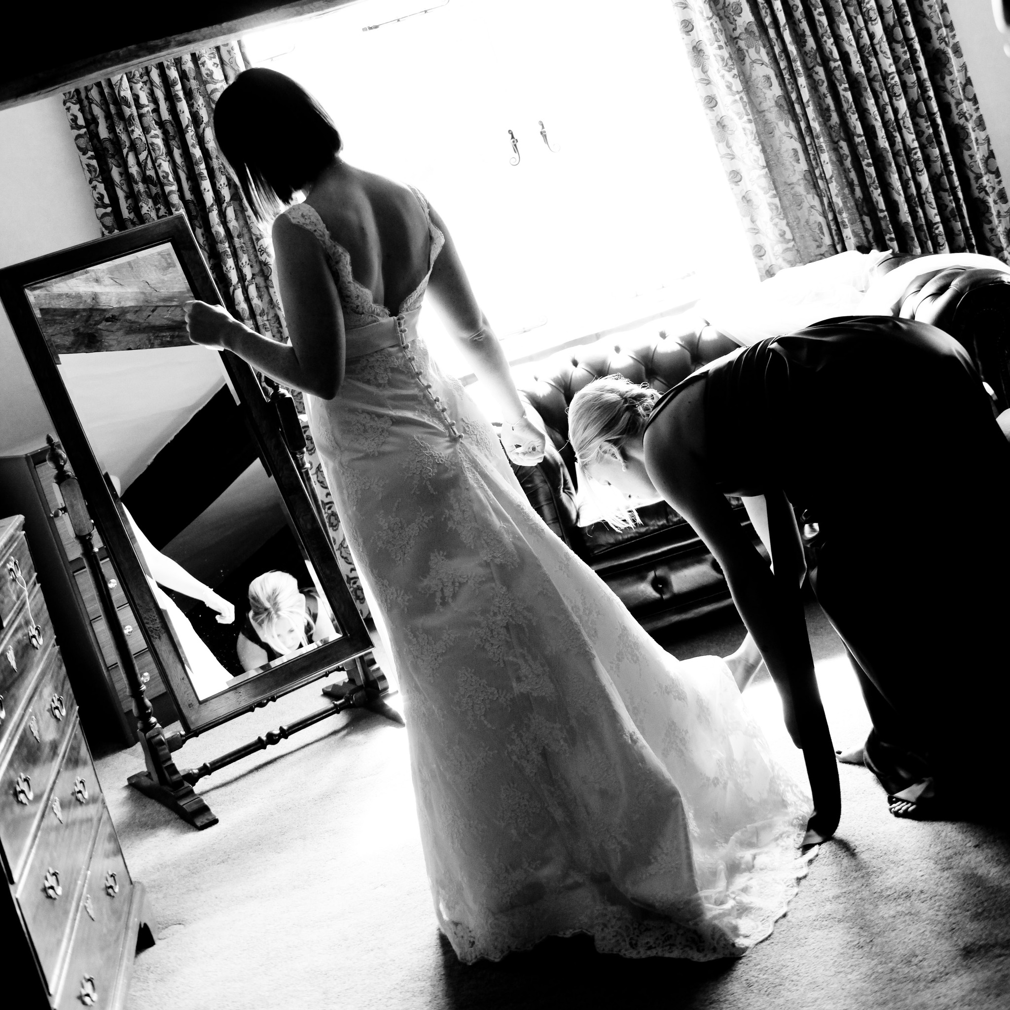 FBW_Winter_Weddings_028.jpg