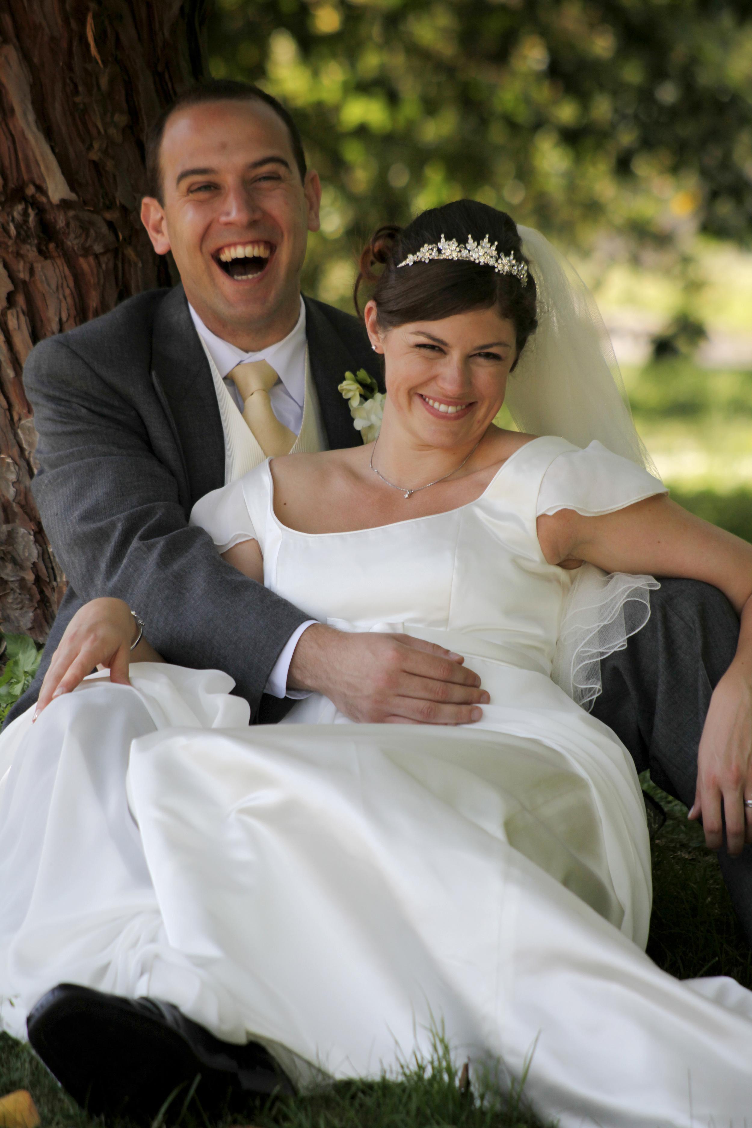 Southampton_Wedding_Photography_002.jpg