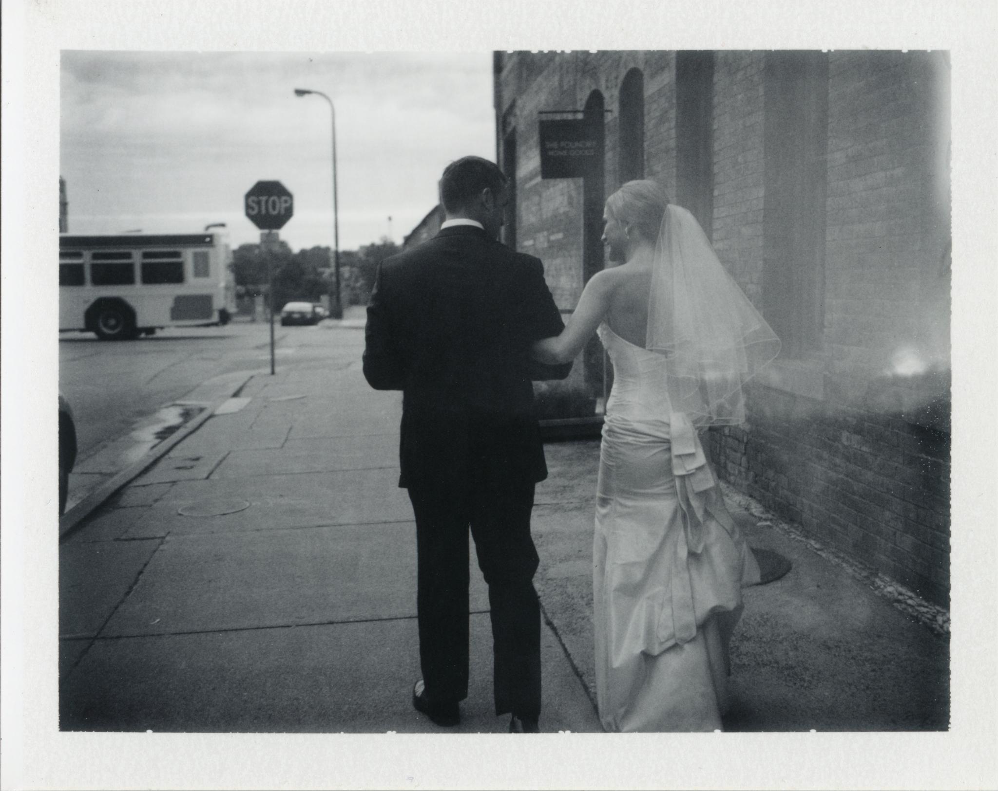 FredKellyWed Polaroid 009.jpg