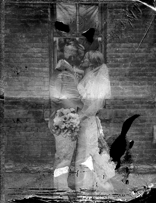 FredKellyWed Polaroid neg 003.jpg