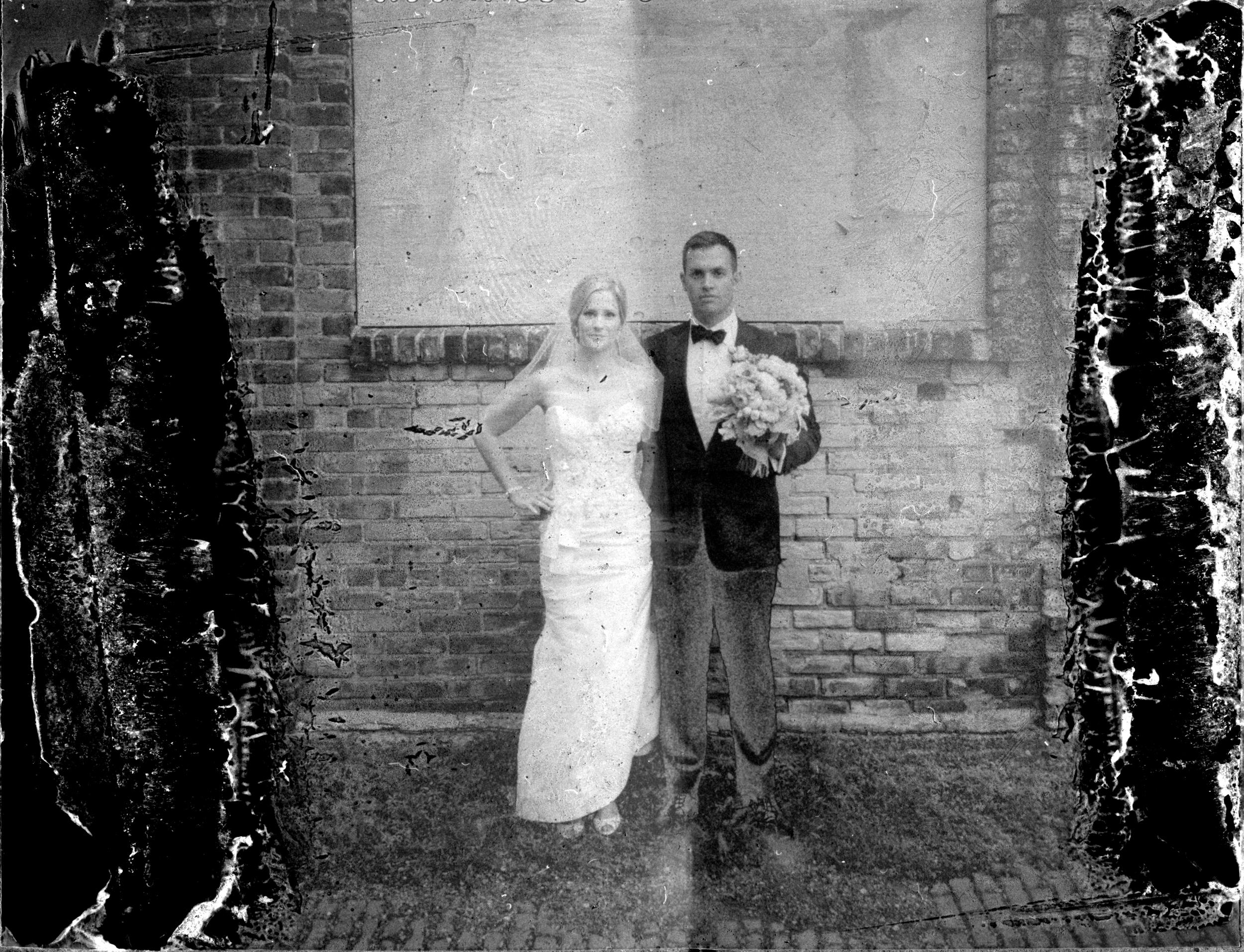 FredKellyWed Polaroid neg 004.jpg