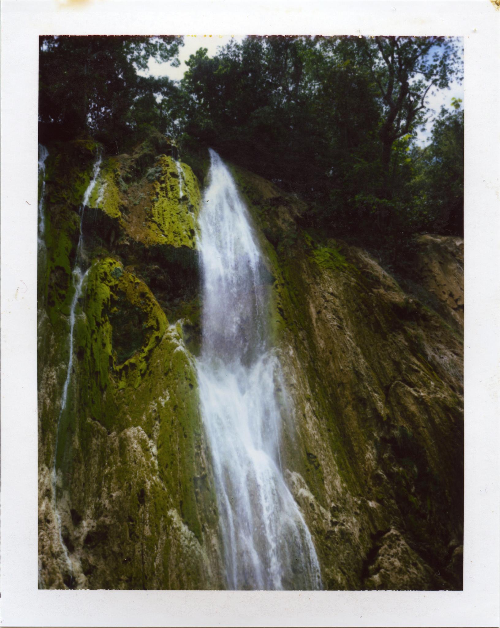 DR_Polaroid_03.jpg