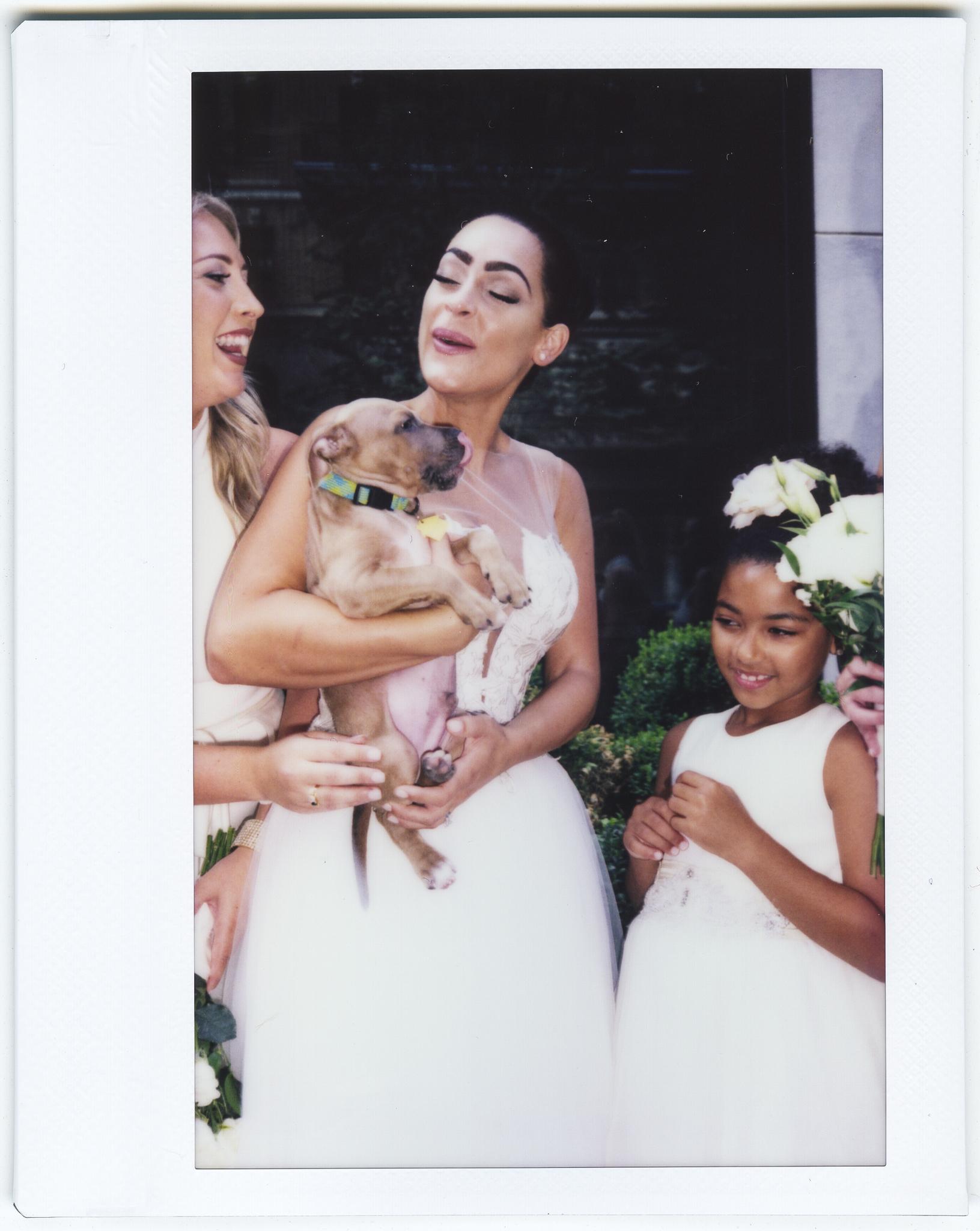 Sanford Wedding Polaroids 29.jpg