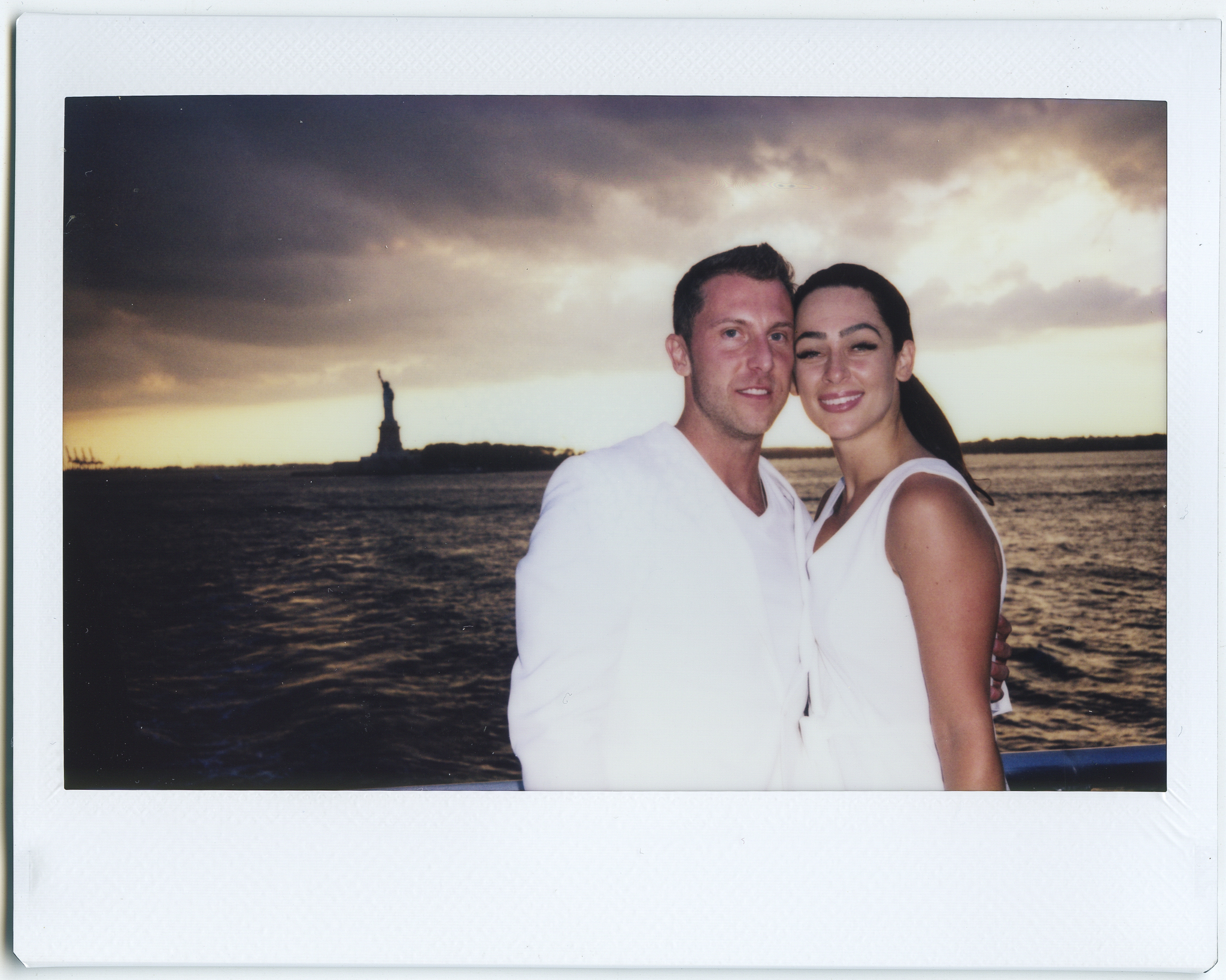 Sanford Wedding Polaroids 03.jpg