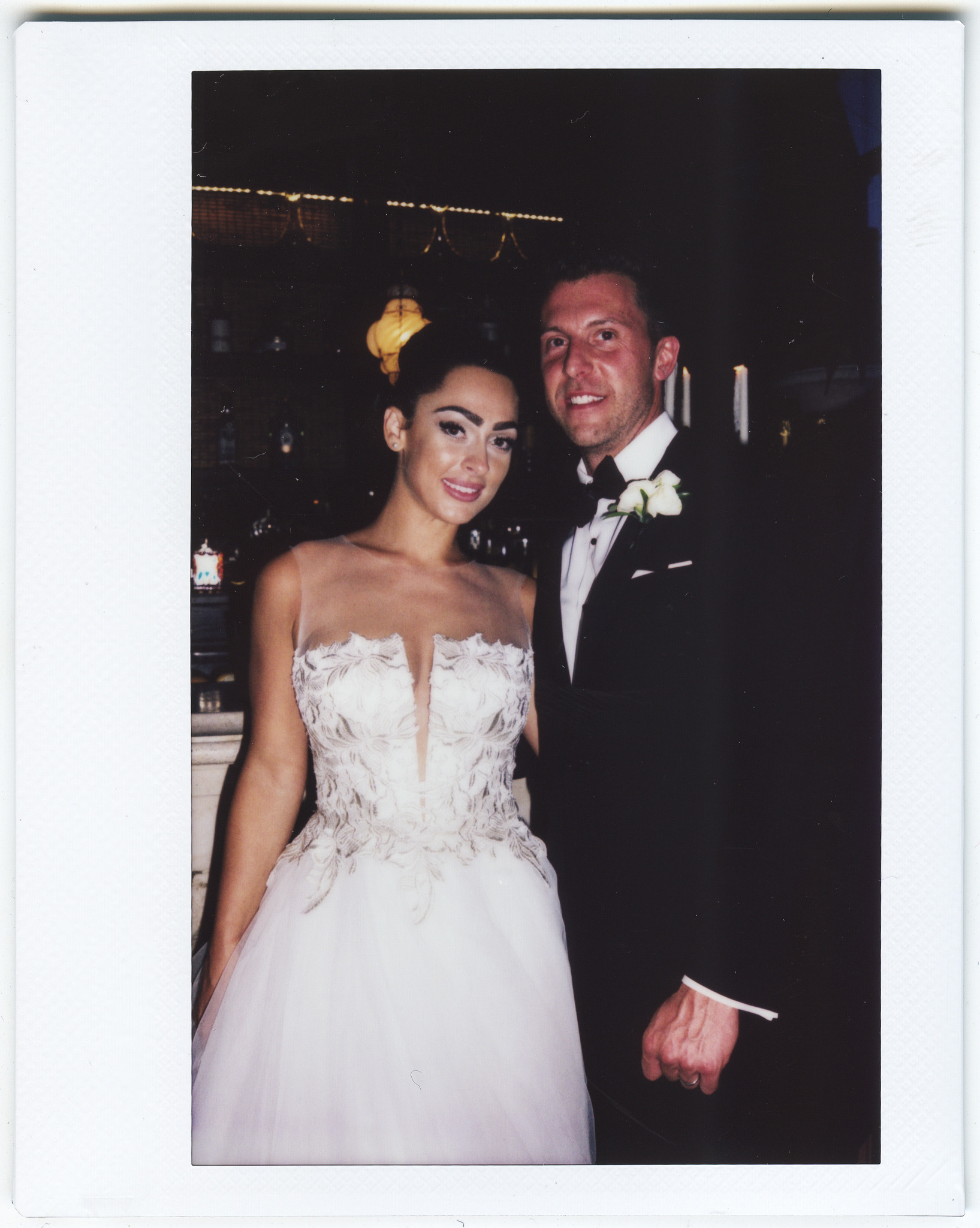 Sanford Wedding Polaroids 45.jpg