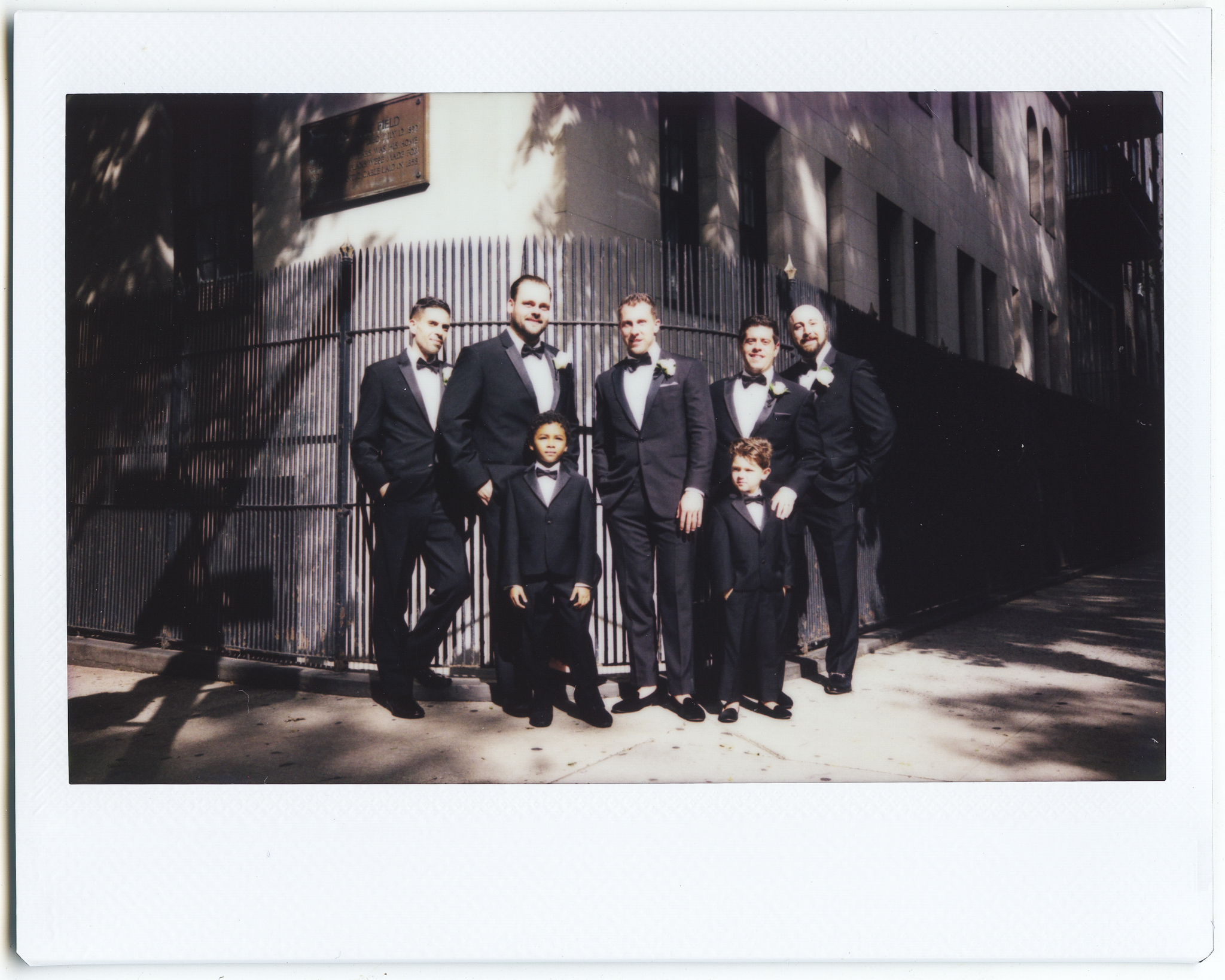Sanford Wedding Polaroids 33.jpg