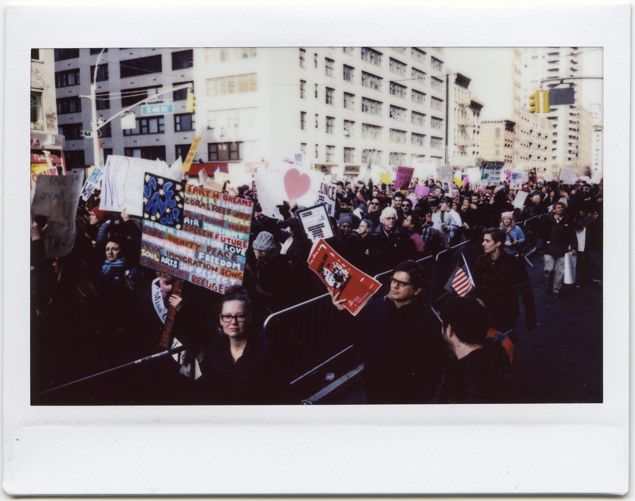 Women's March 13.jpg