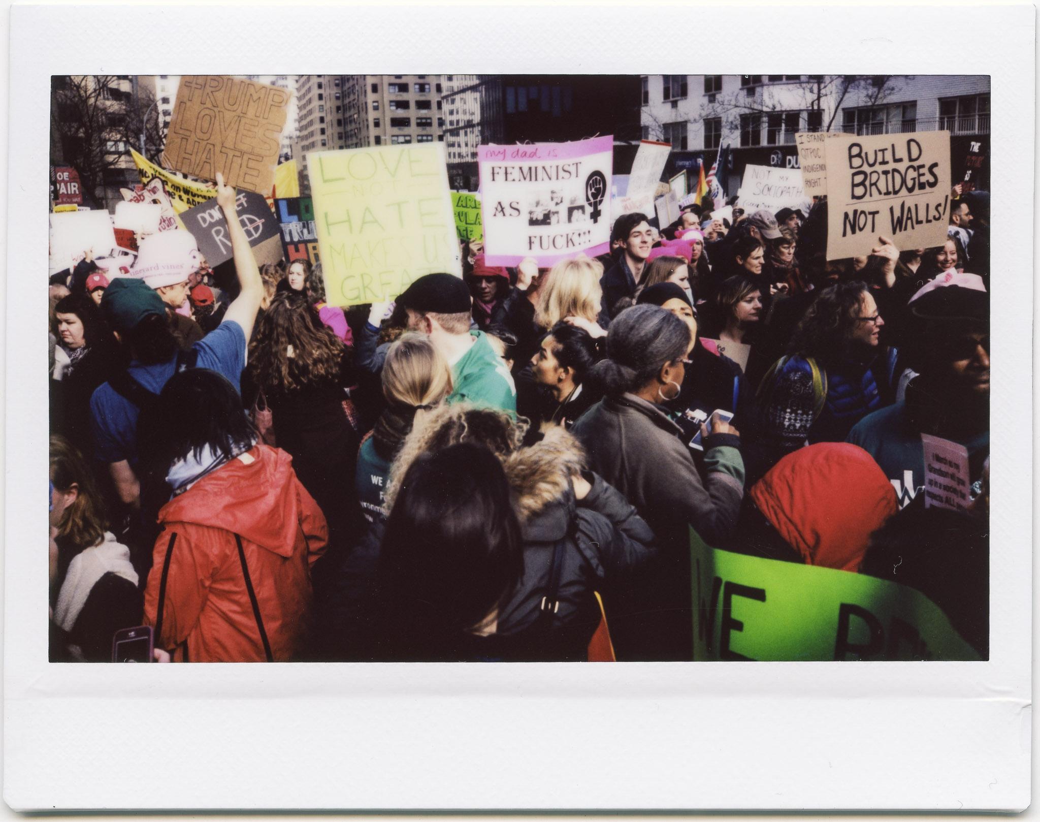 Women's March 1.jpg