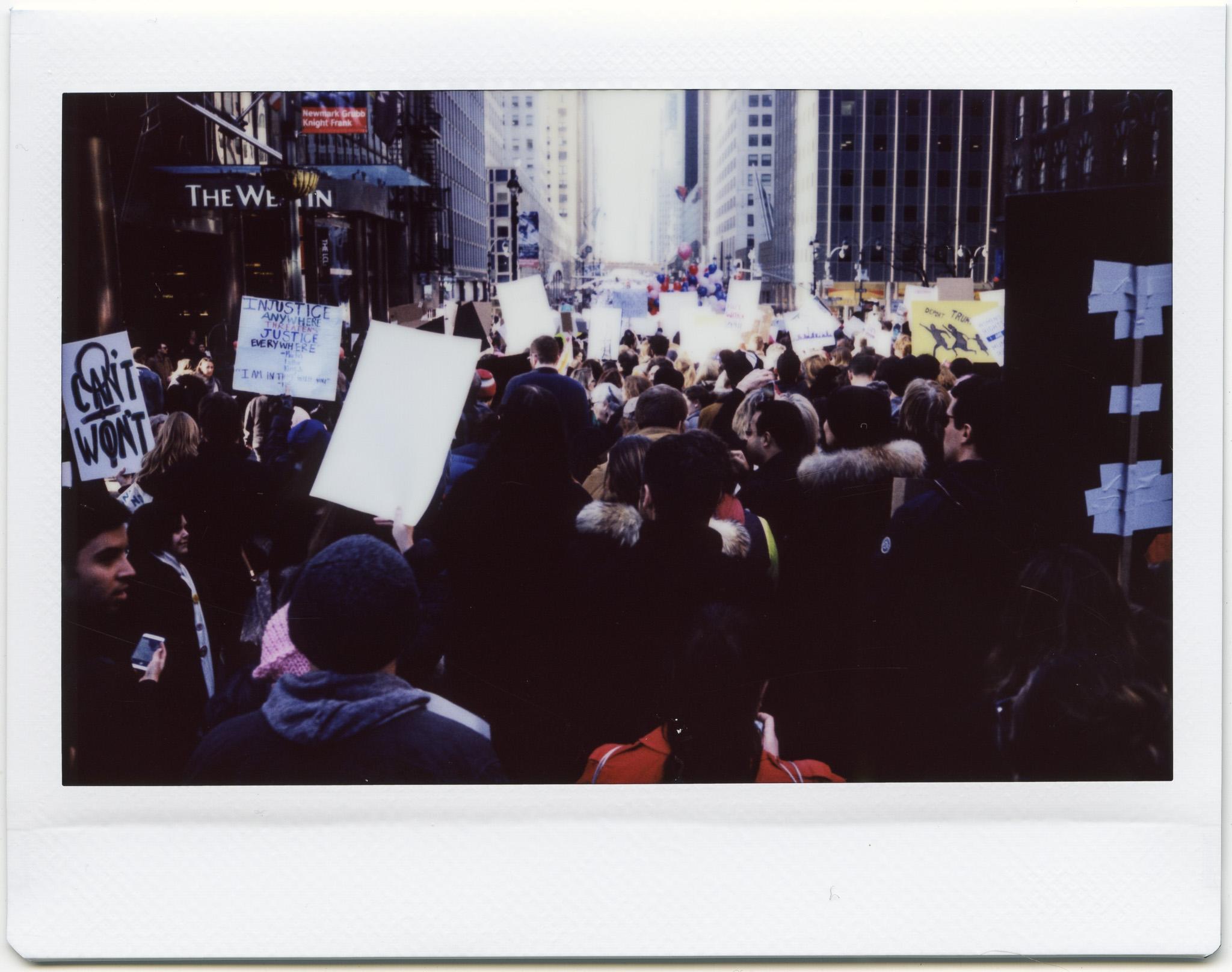 Women's March 16.jpg