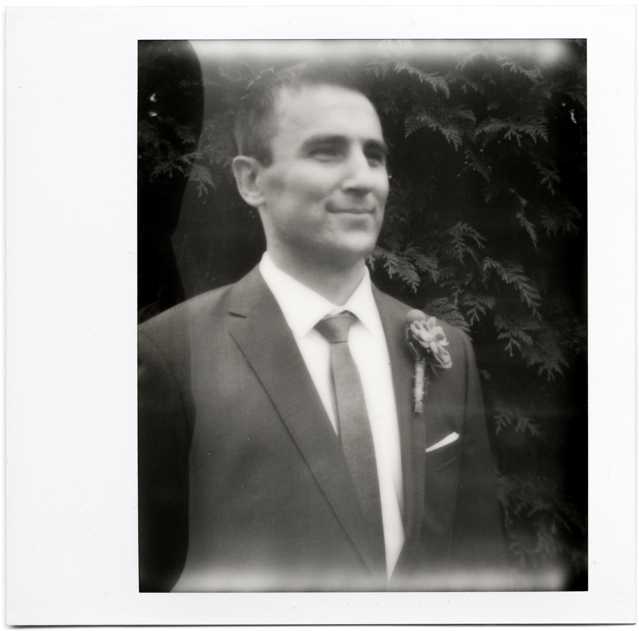 Lee Watland WED POLAROIDS - 04.jpg