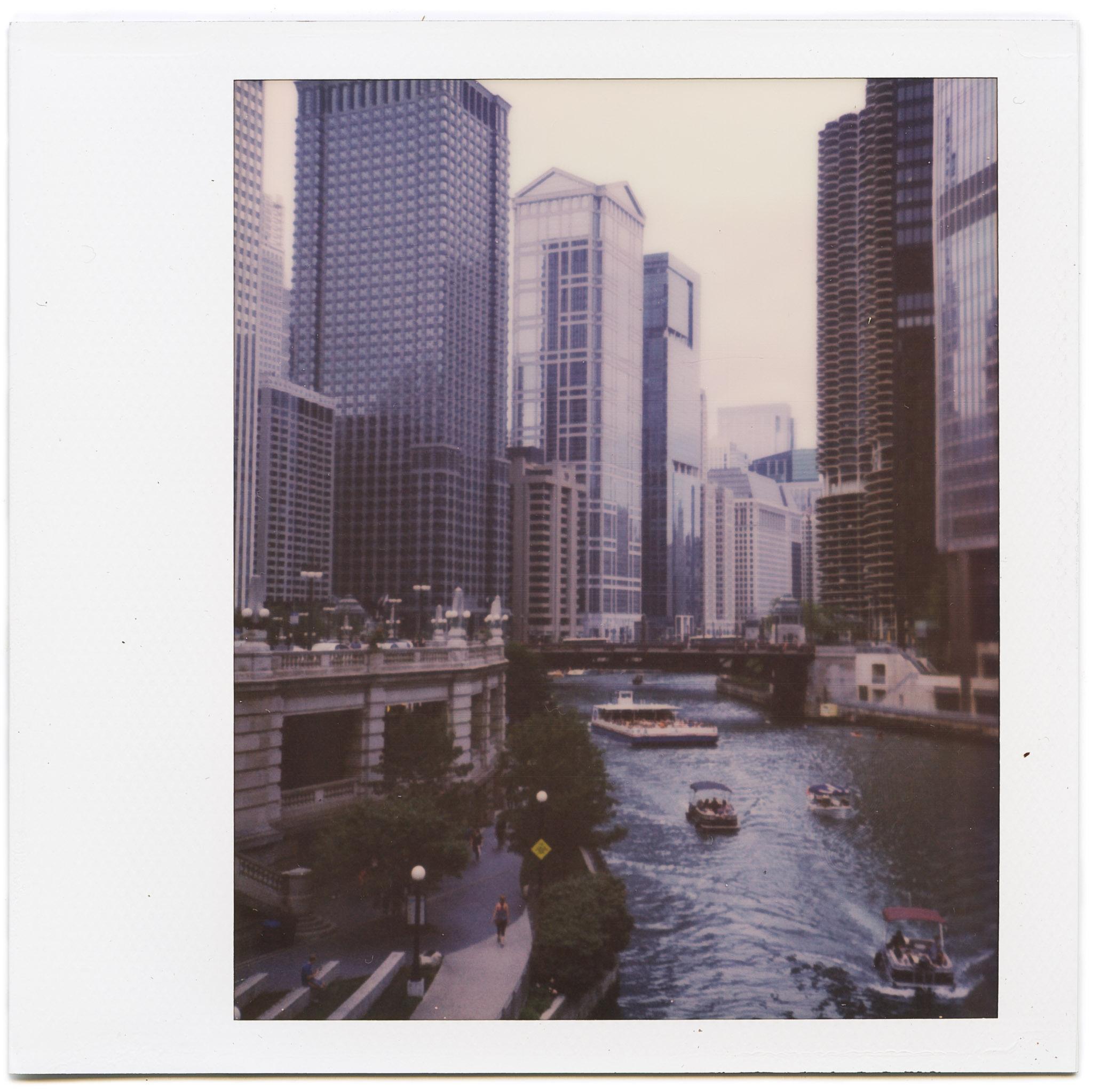 Chicago POLA FB - 06.jpg