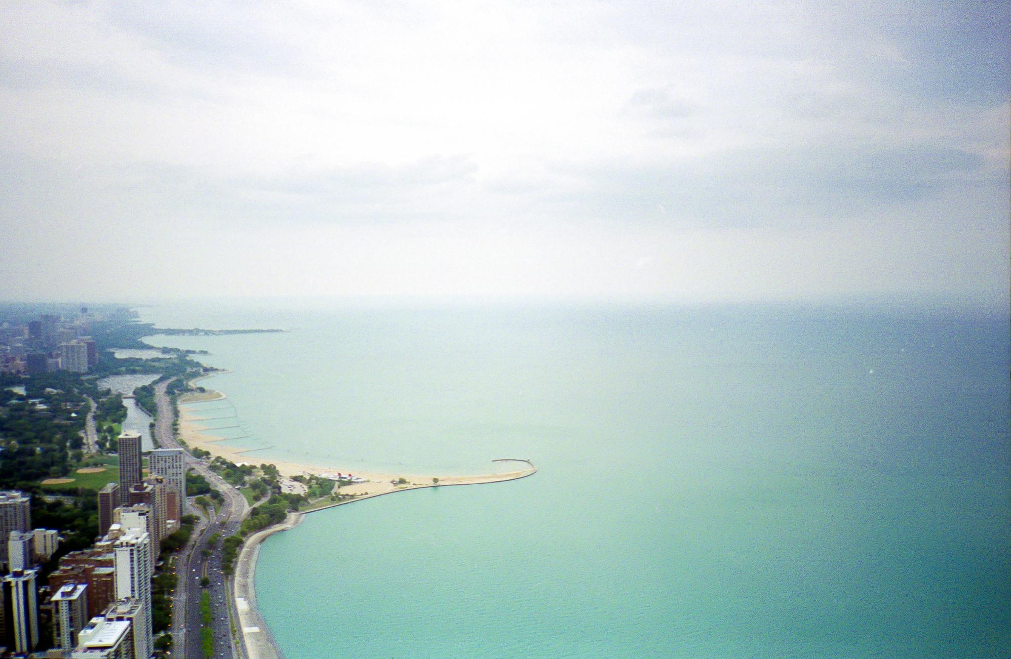 Chicago XA - 19.jpg