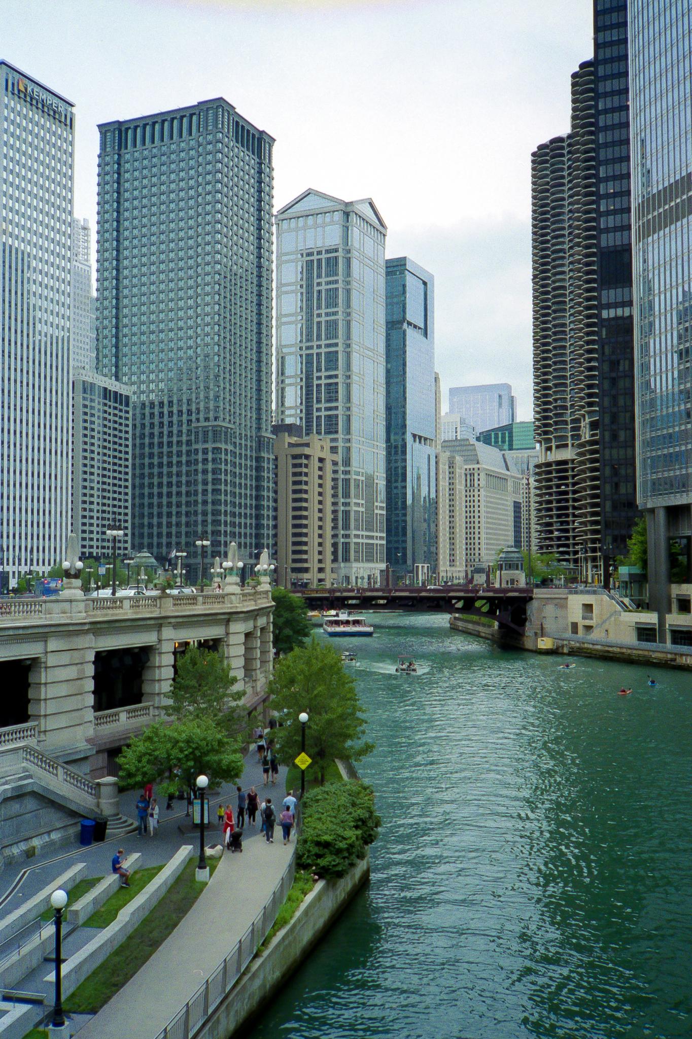 Chicago XA - 17.jpg