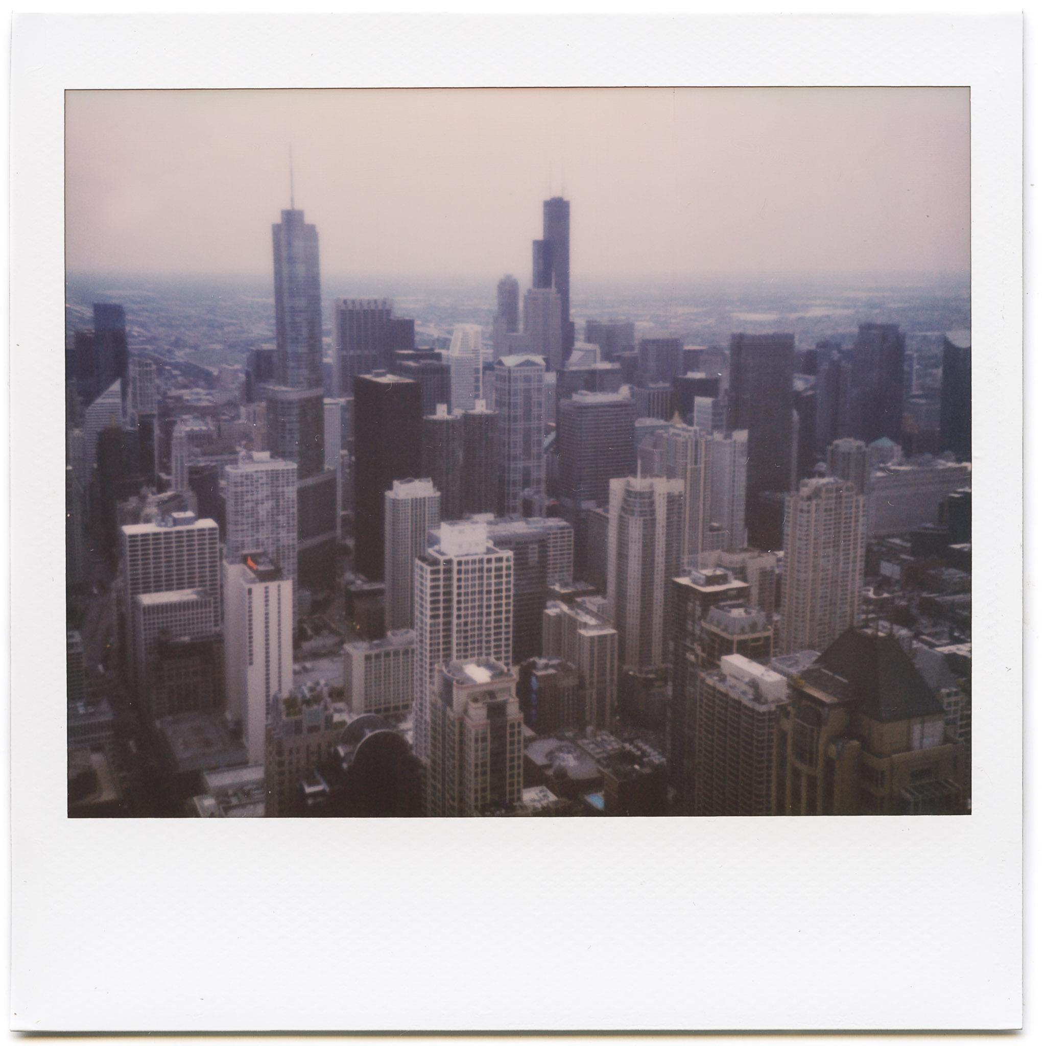 Chicago POLA FB - 02.jpg