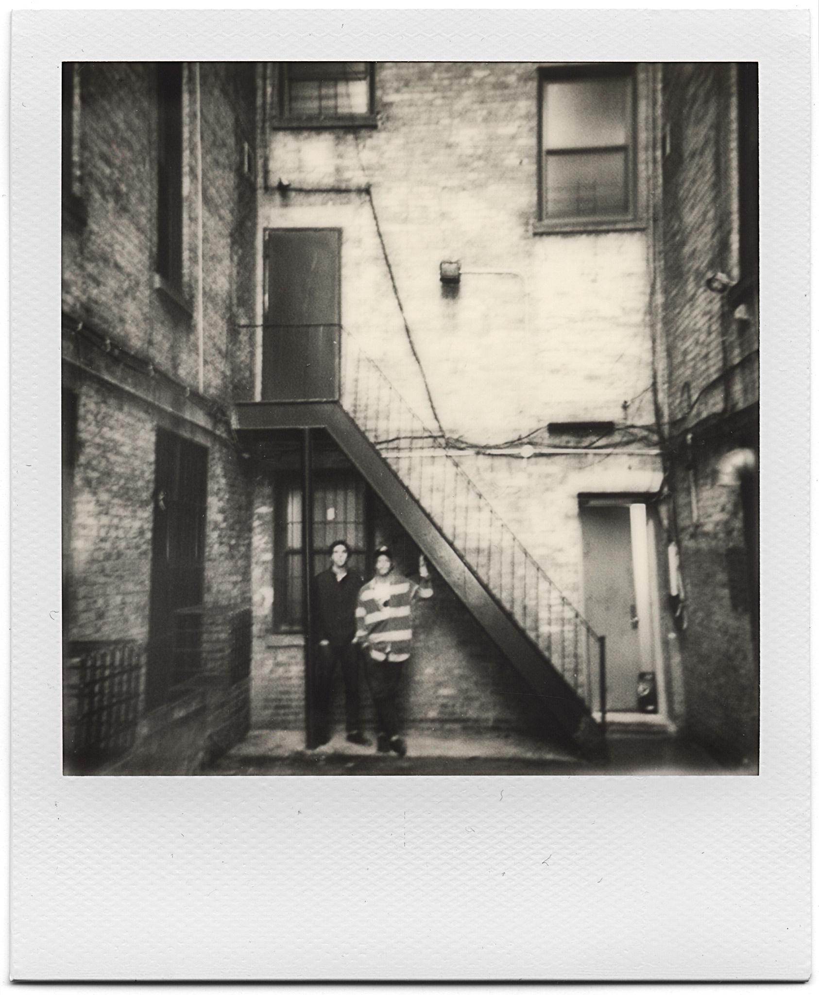 CAAMP Polaroid 03.jpg