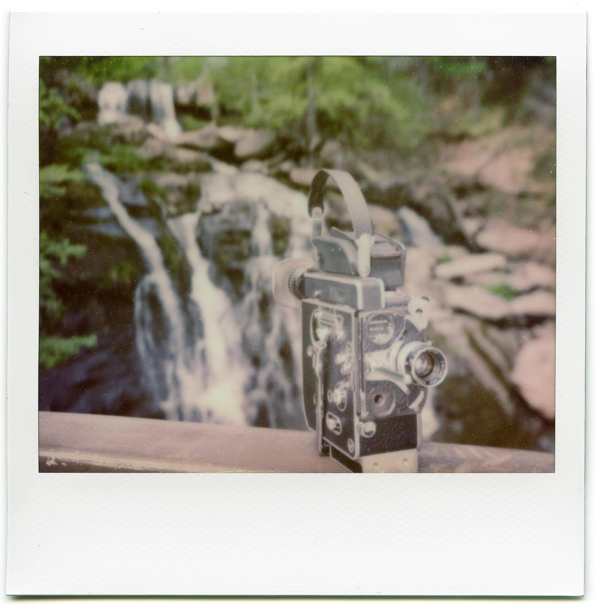 MNA 16mm Hiking POLA 3.jpg