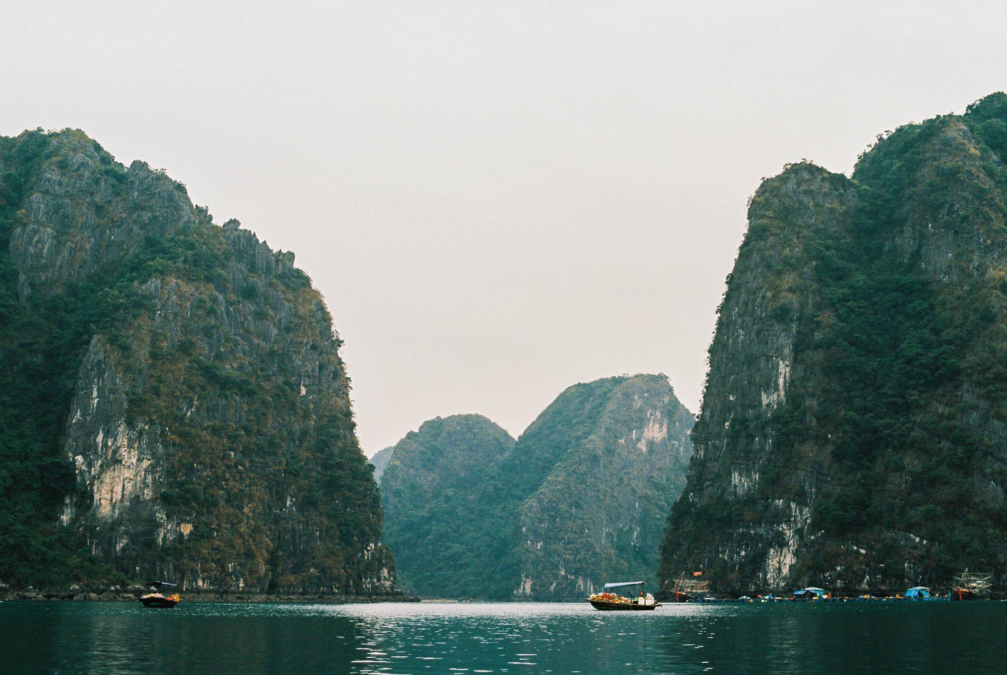 Vietnam 35mm FB - 02.jpg
