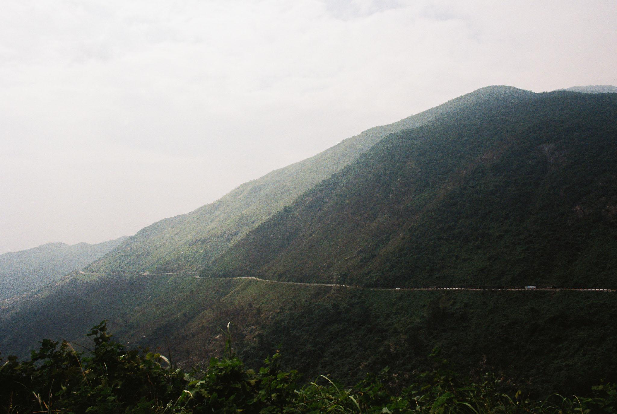 Vietnam 35mm FB - 01.jpg