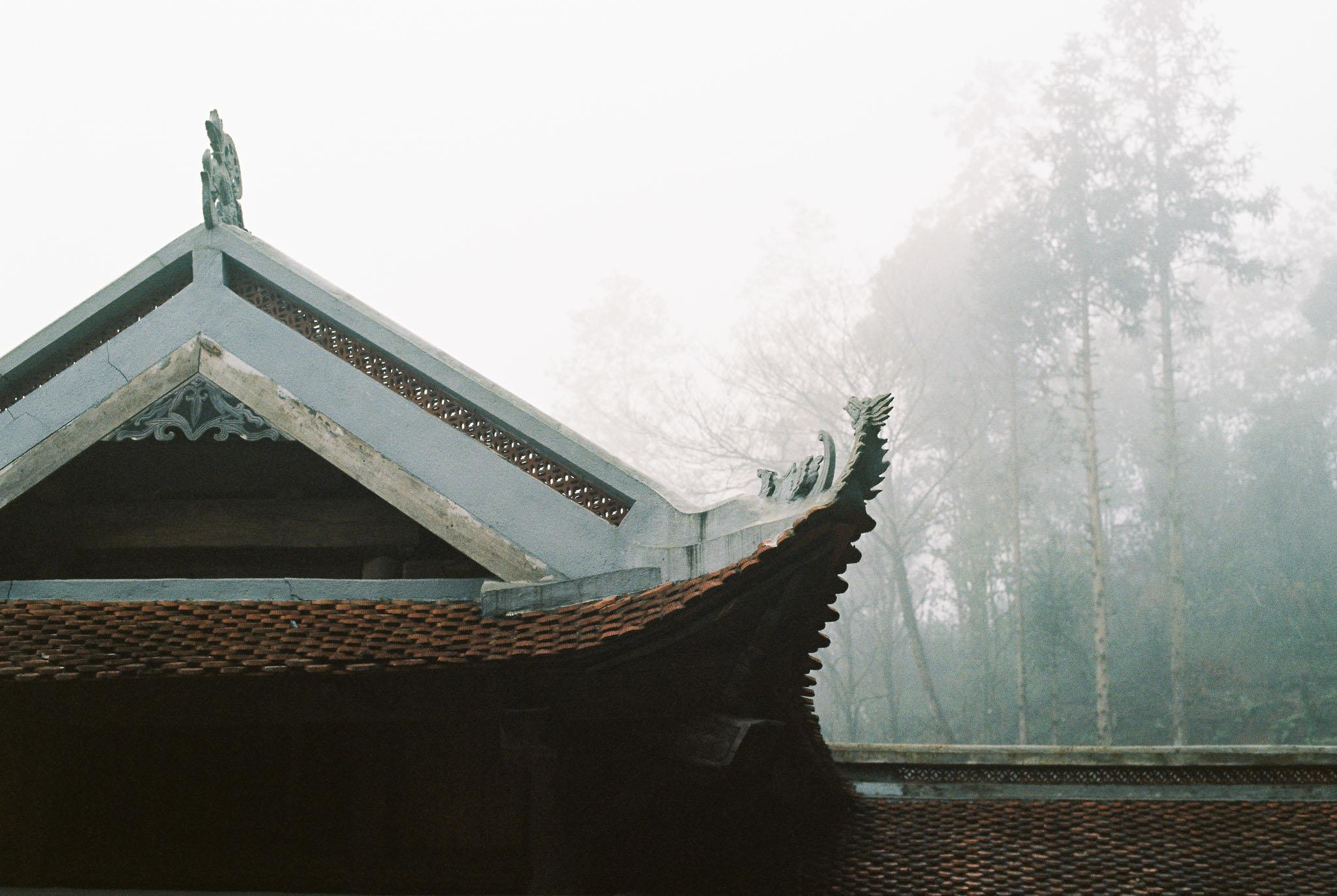 Vietnam 35mm FB - 03.jpg
