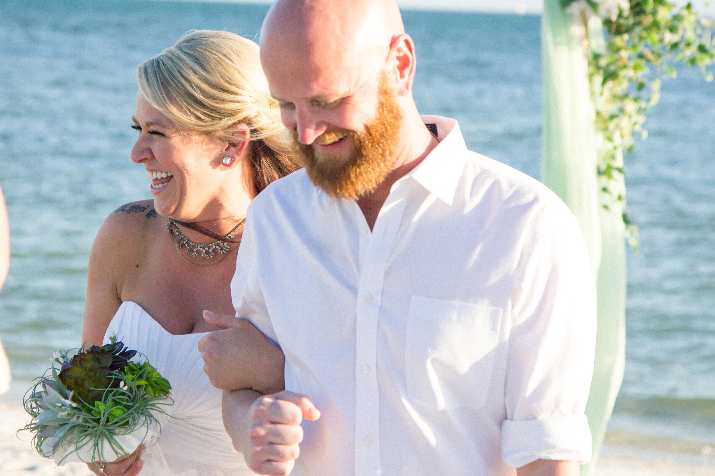Britt & Kyle Wedding - 40.jpg